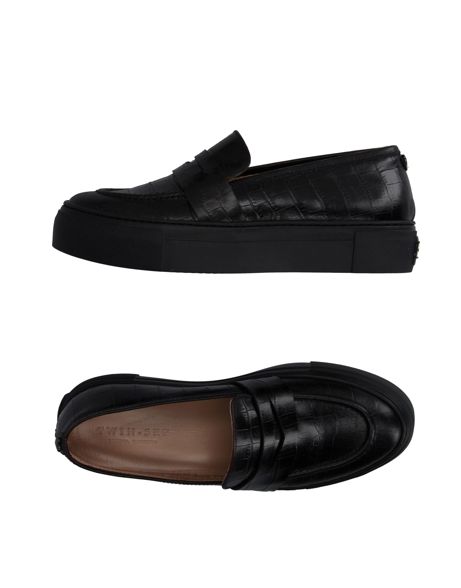 Stilvolle billige Schuhe Twin 11058227EB Günstige und langlebige Schuhe