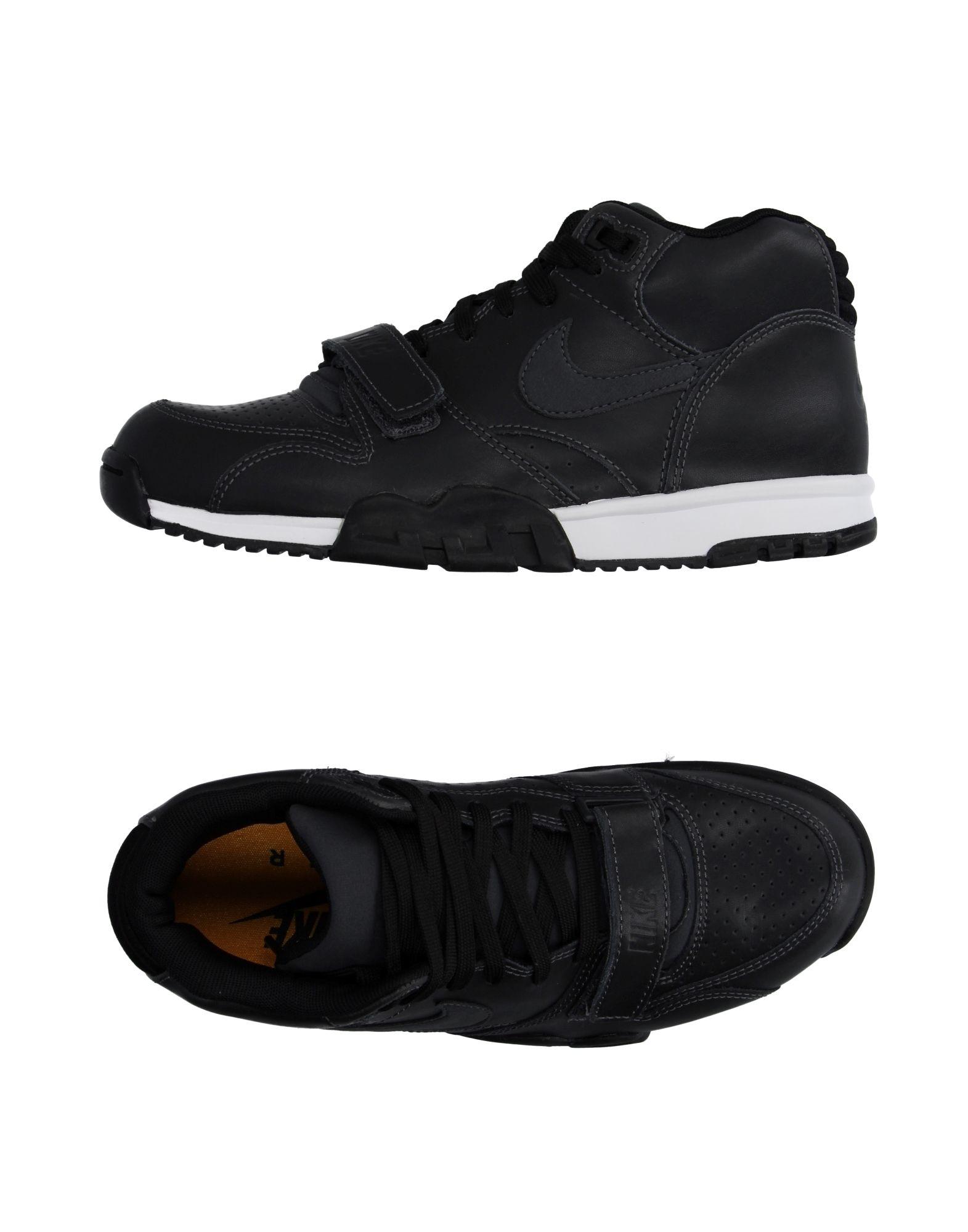 Sneakers Nike Uomo - 11058339KI Scarpe economiche e buone