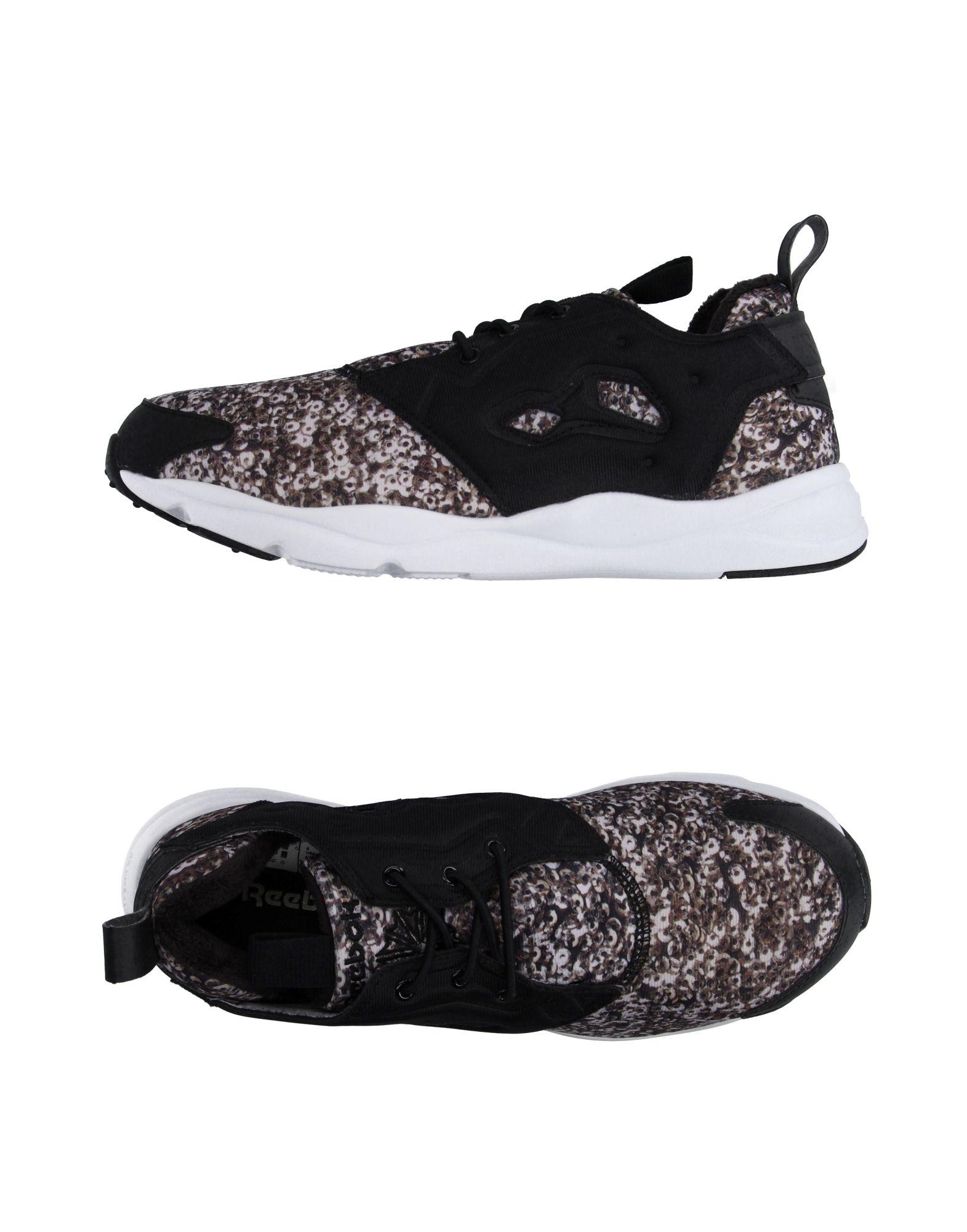 Sneakers Reebok Donna - 11058721RQ Scarpe economiche e buone