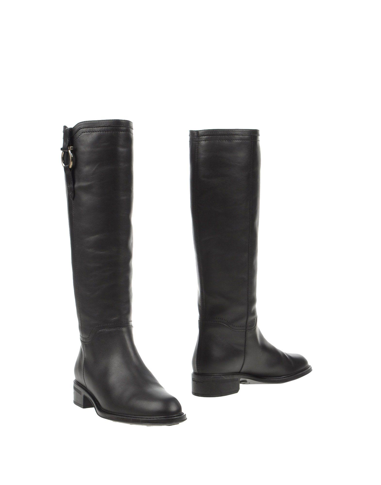 Sneakers Raparo Uomo - 11459326BS Scarpe economiche e buone
