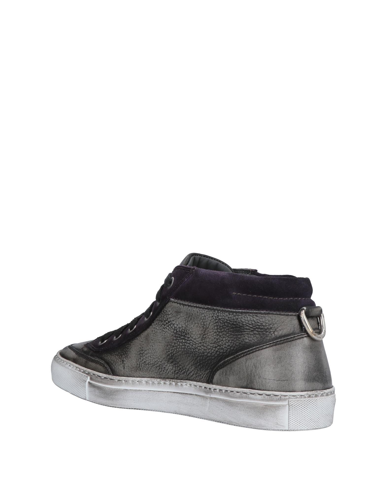 Alberto Guardiani Sneakers Herren 11059070JI  11059070JI Herren 6f1f9e
