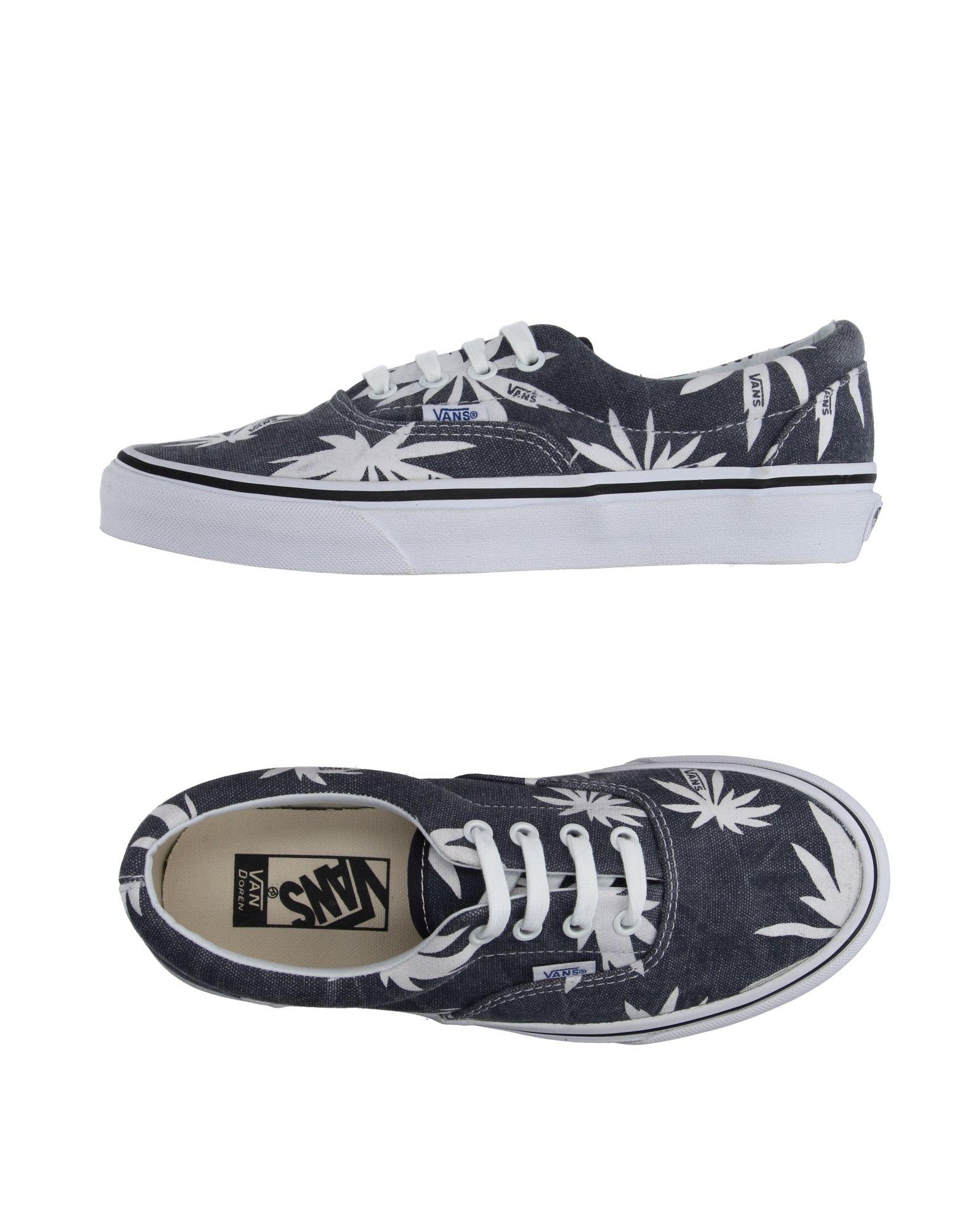 Vans Sneakers United - Women Vans Sneakers online on  United Sneakers Kingdom - 11059151EO cc3c6e