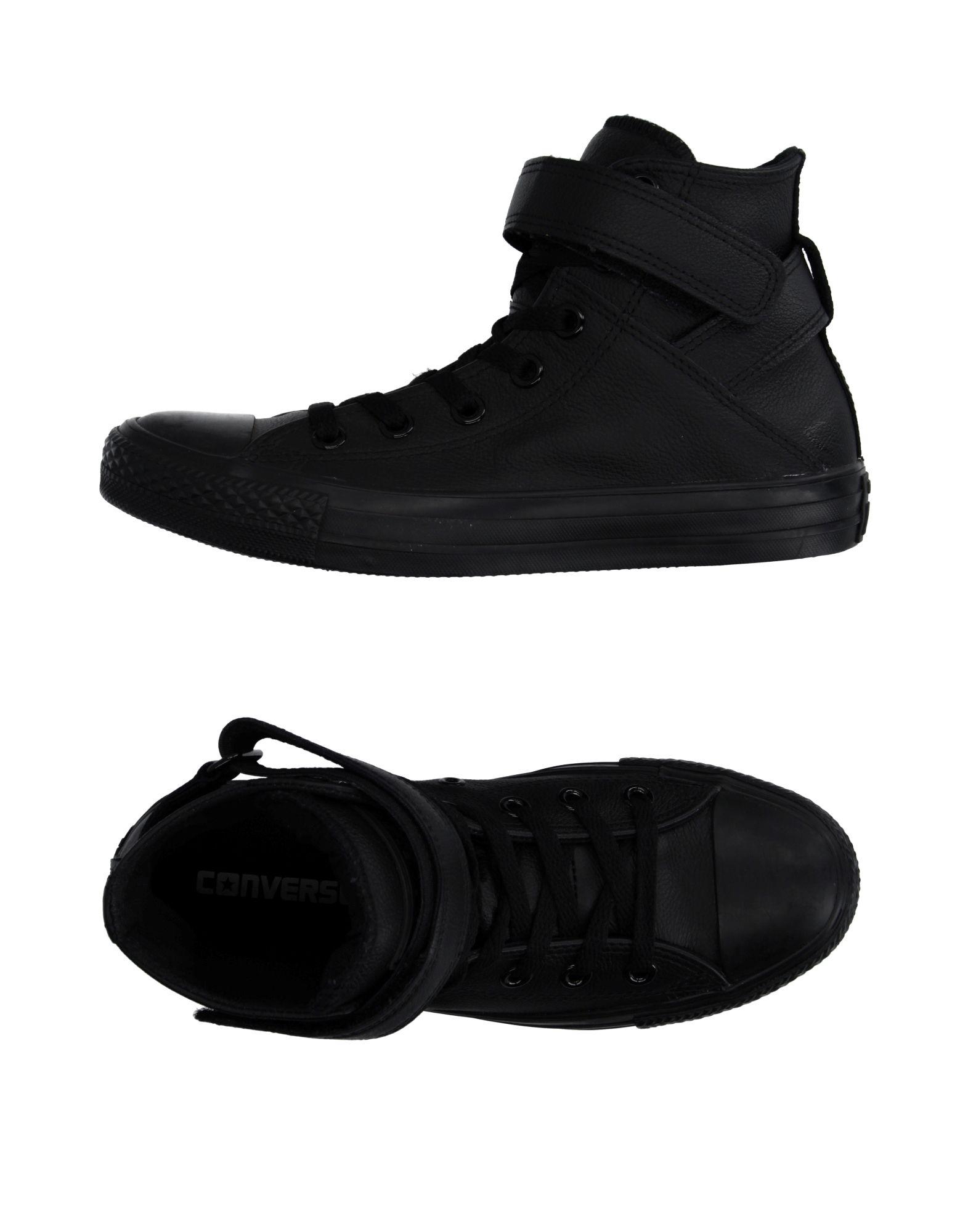 Converse All Sneakers Star Sneakers All Damen  11059392PC Gute Qualität beliebte Schuhe 607f3f
