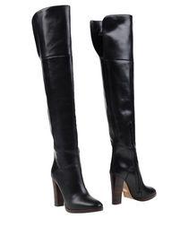 Stivali donna online  acquista stivali alti 0df3171a731