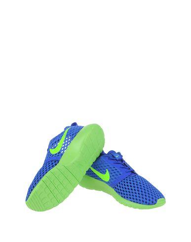 NIKE ROSHE ONE FLIGHT WEIGHT Sneakers