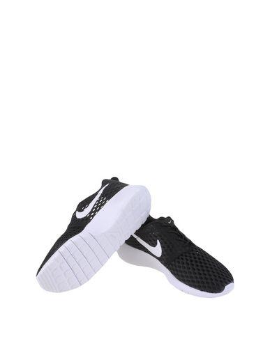 Nike Roshe Ett Fly Vekt Joggesko 2014 online fabrikkutsalg for salg utløp besøk footlocker billig online billig salg stikkontakt 3u3finE4