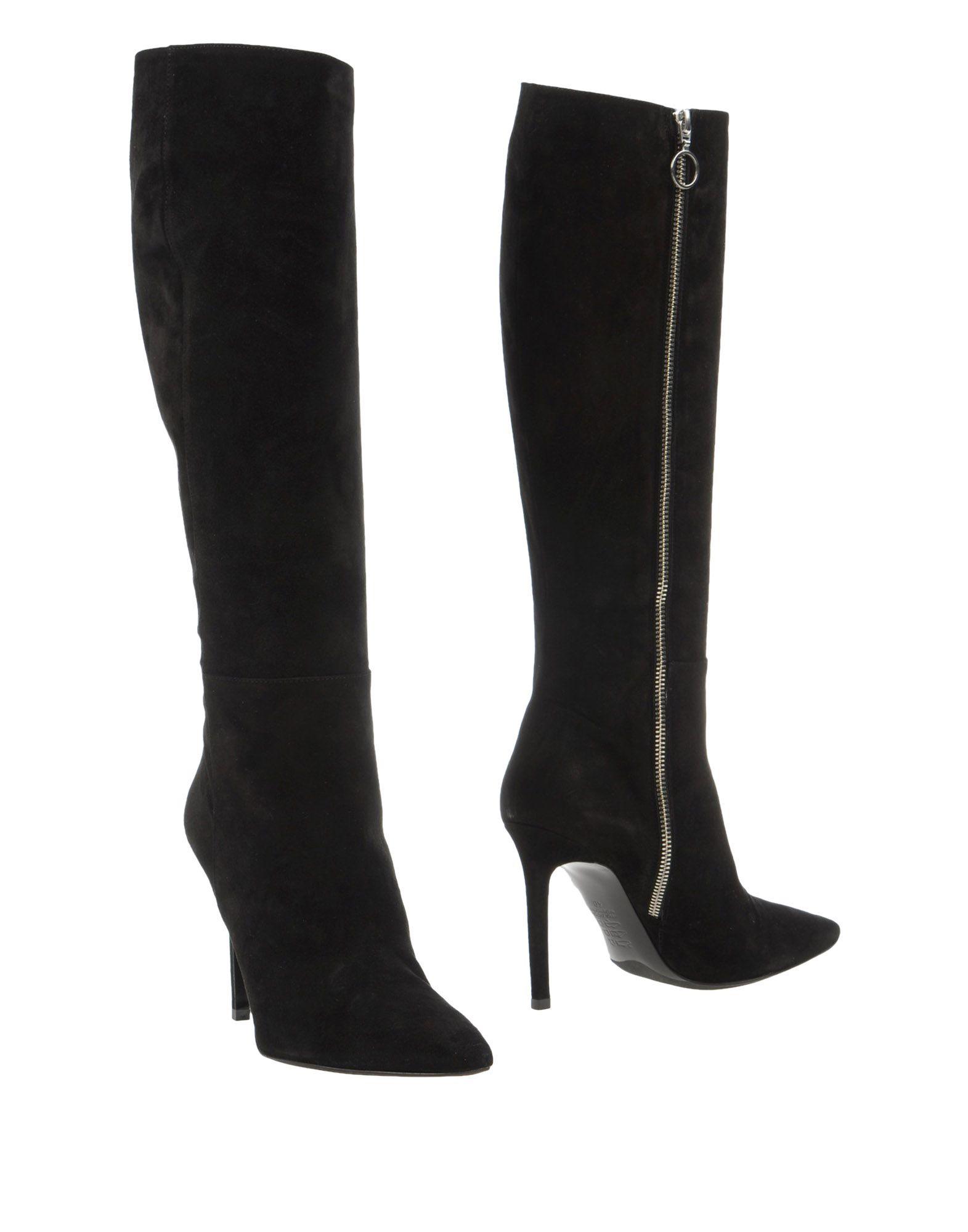 Stilvolle billige Schuhe Roberto Festa Stiefel Damen  11059760JB