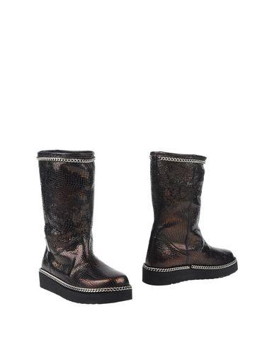 Zapatos de mujer baratos zapatos de mujer Botín Botín mujer Botticelli Limited Mujer - Botines Botticelli Limited   - 11059839UK 9c35f4