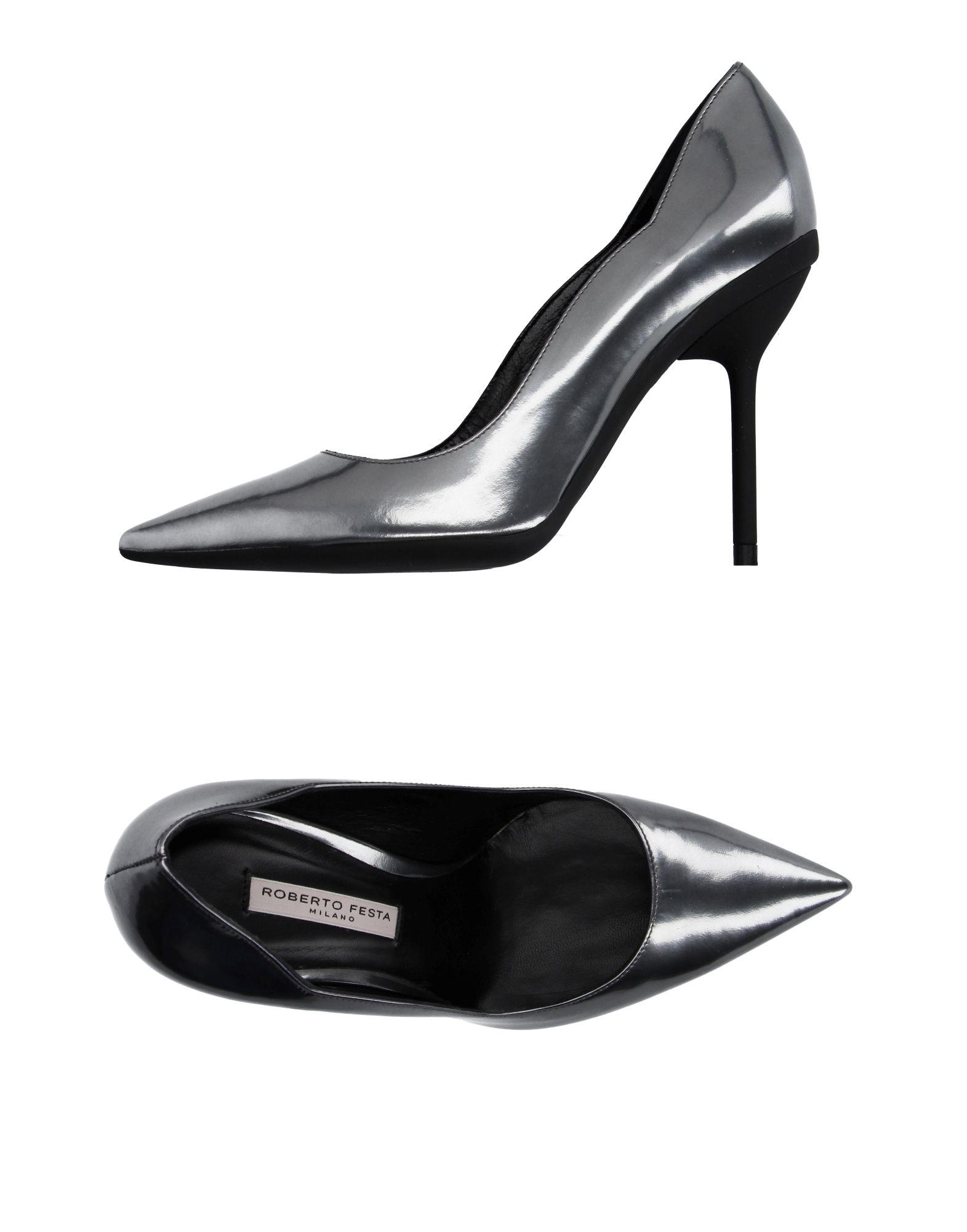 Sandali Peserico Donna - scarpe 11540171MT Nuove offerte e scarpe - comode 5940fb