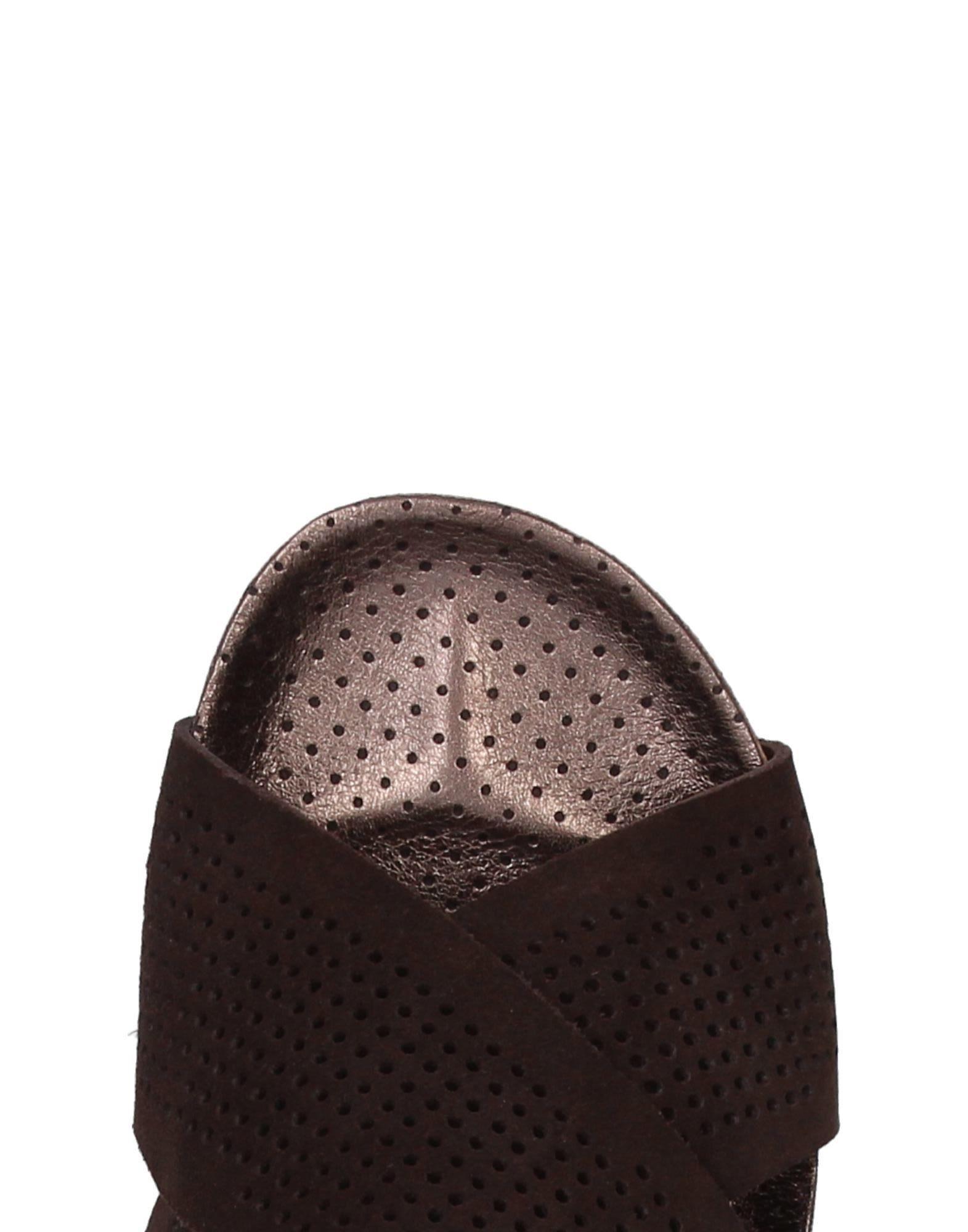 Gut tragenPedro um billige Schuhe zu tragenPedro Gut García Sandalen Damen  11059874US 0e54bf