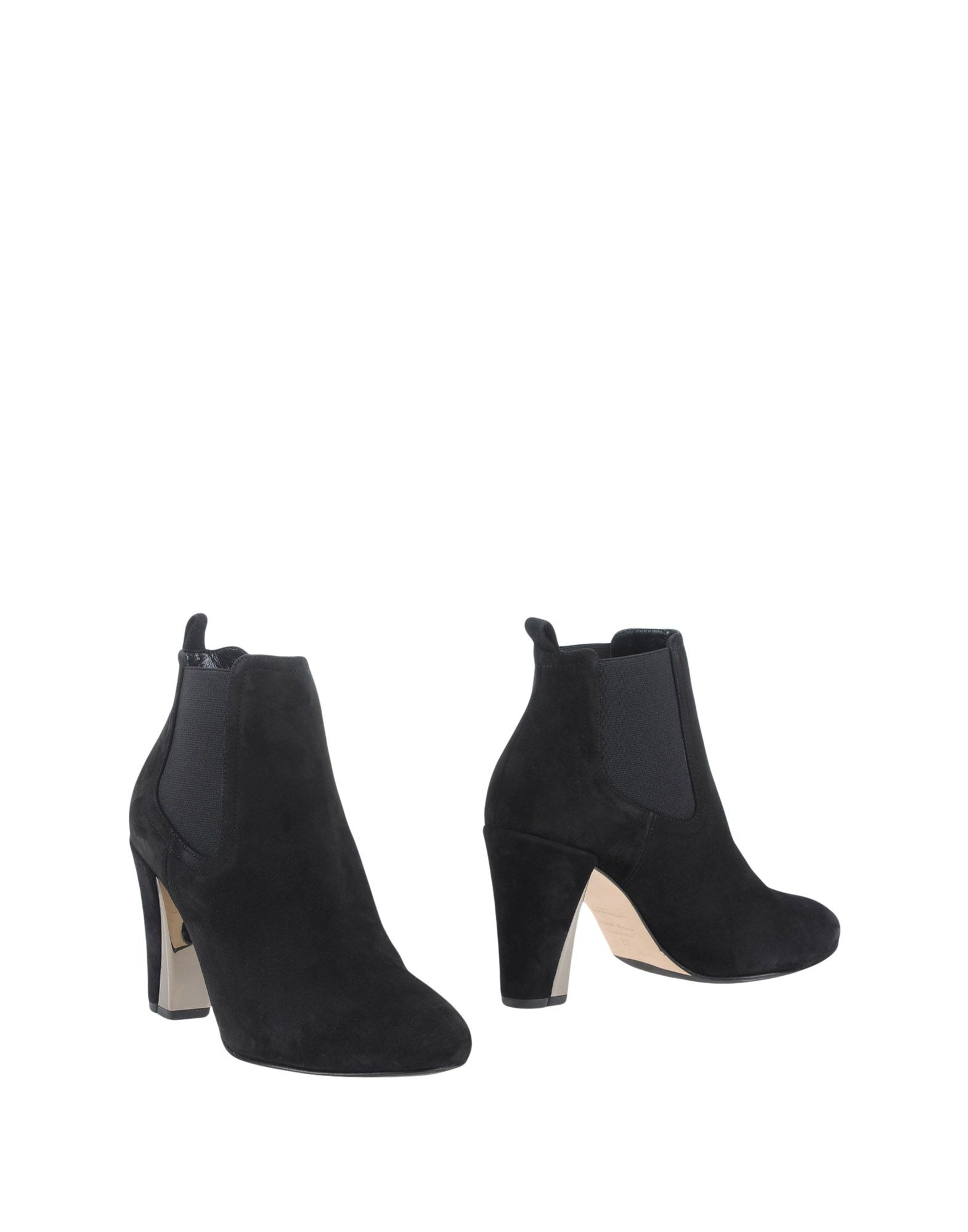 Le Silla Chelsea Boots Damen  11059891HN