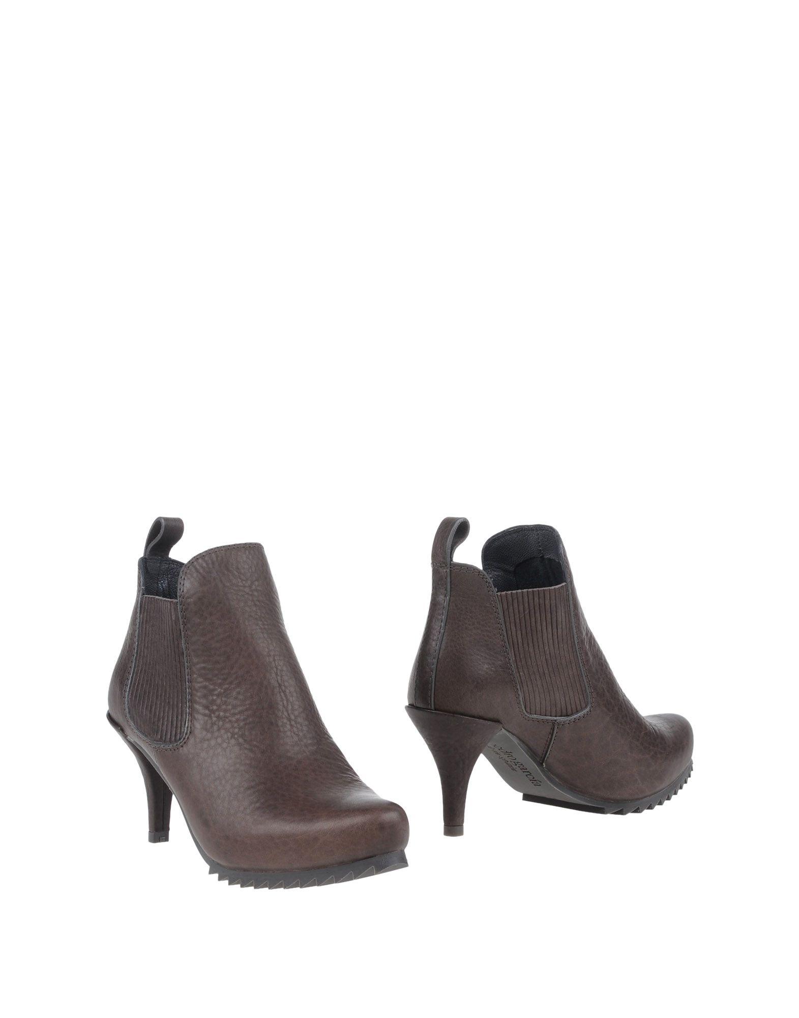 Pedro García Chelsea Boots Damen Damen Damen  11059924SN Neue Schuhe bb2865