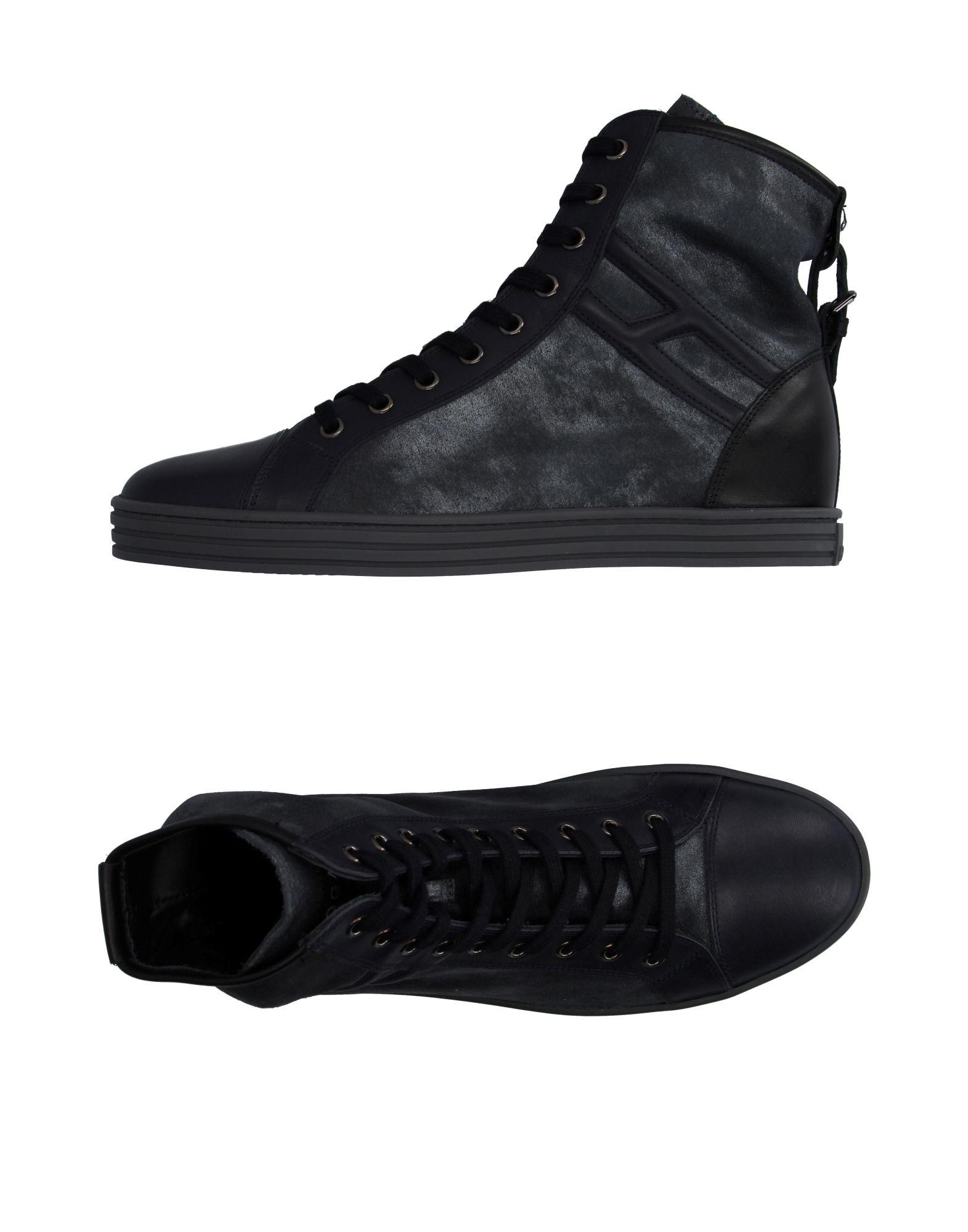 Sneakers Hogan Rebel Donna - 11060231UF
