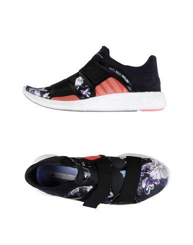 MARNI Sneakers 6 UK Size Footwear Textile fibres fpg 39055