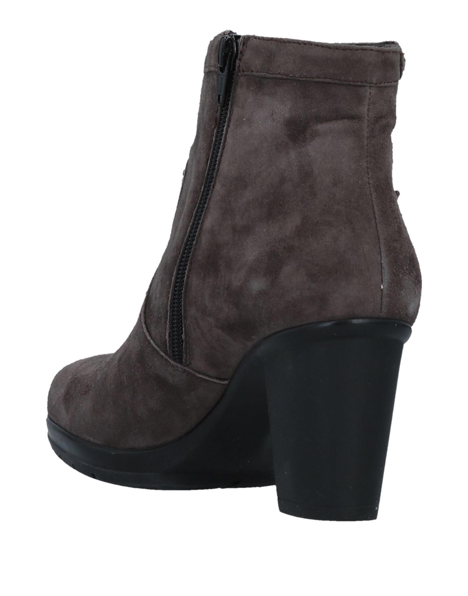 Gut um billige Schuhe  zu tragenTriver Flight Stiefelette Damen  Schuhe 11060409WS 3fa6e8