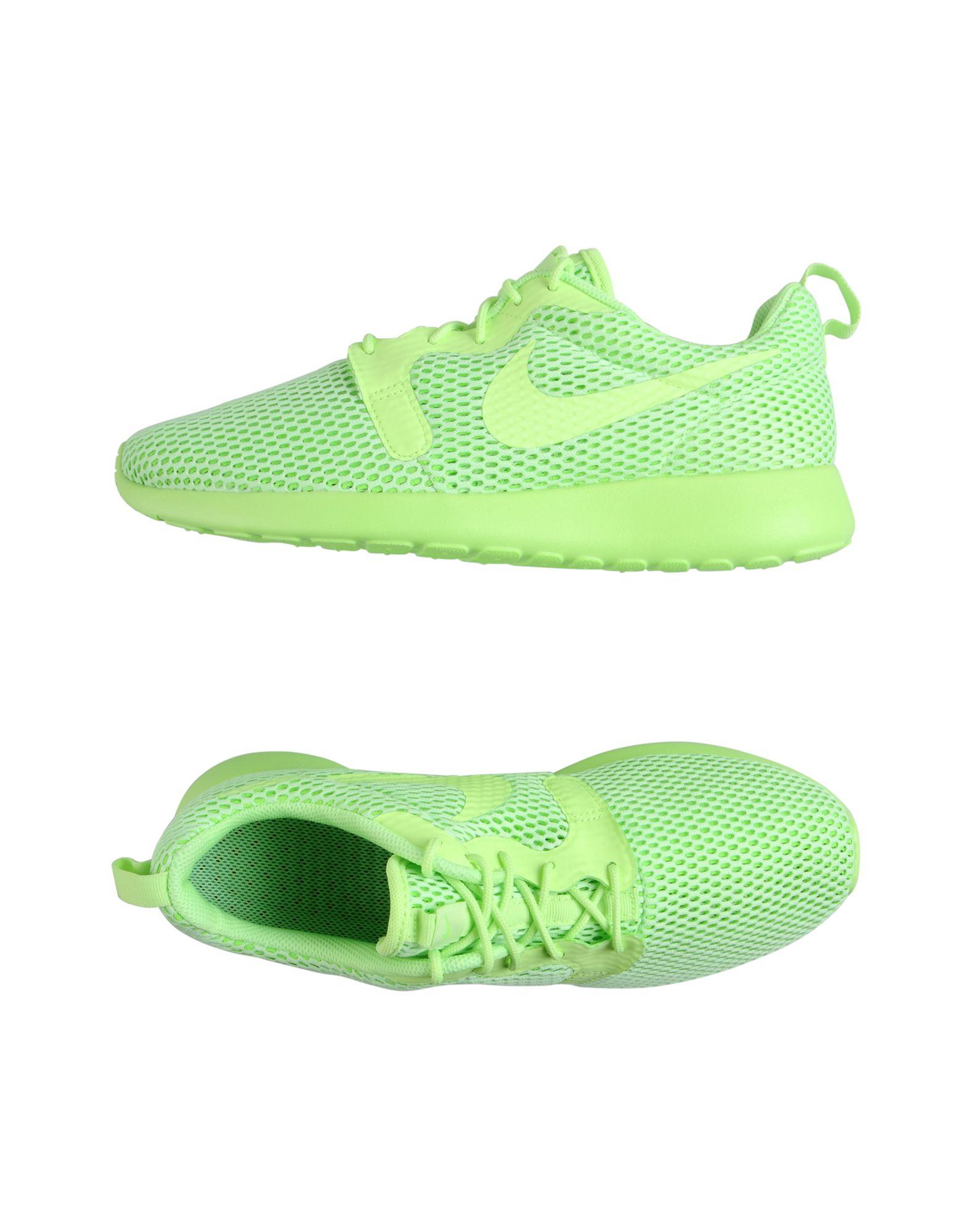 Nike W Nike Roshe One Hyp Br  11060459NK Gute Qualität beliebte Schuhe