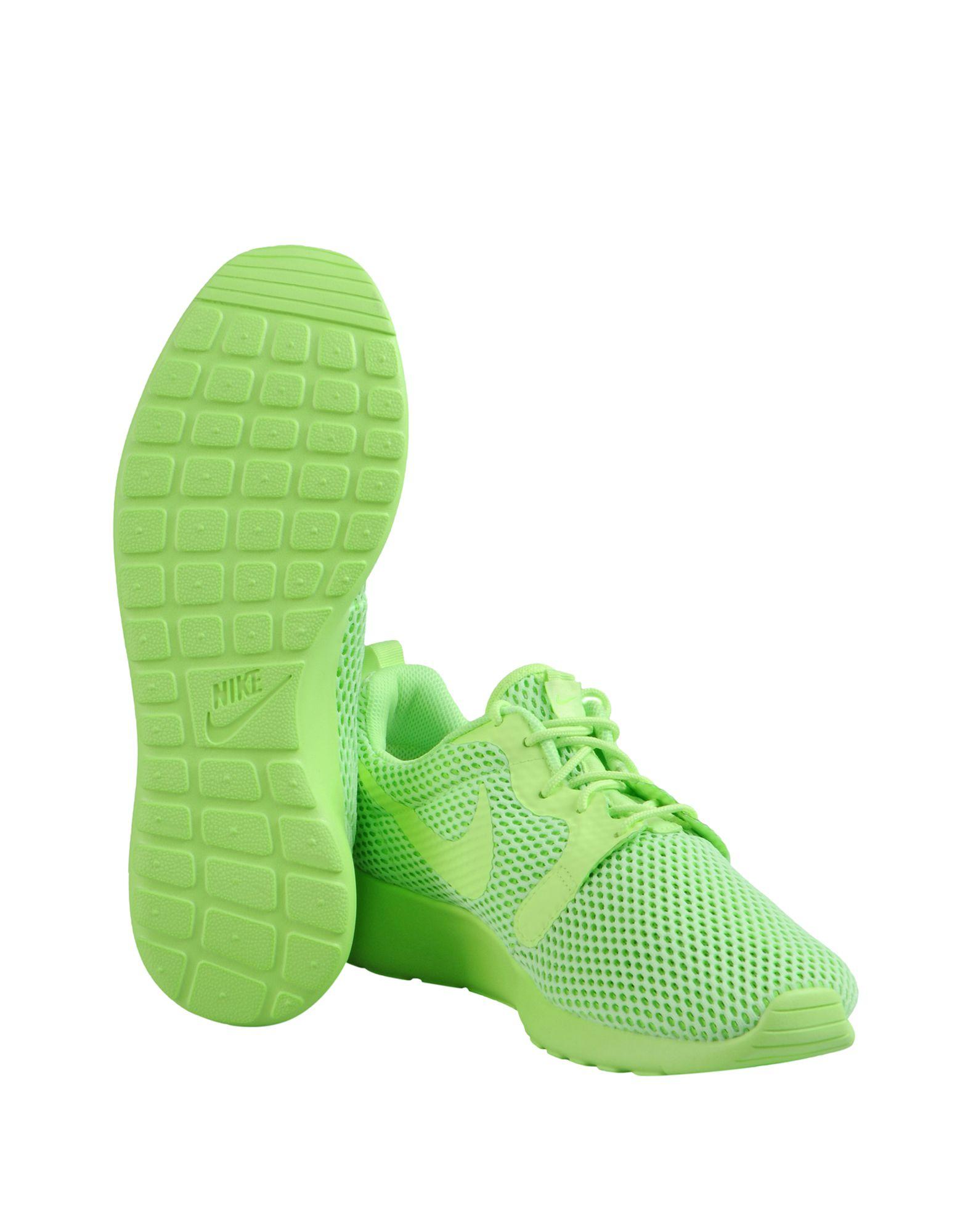 Sneakers Nike W Nike Roshe One Hyp Br - Femme - Sneakers Nike sur