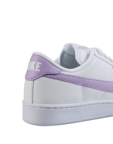 NIKE WMNS TENNIS CLASSIC Sneakers