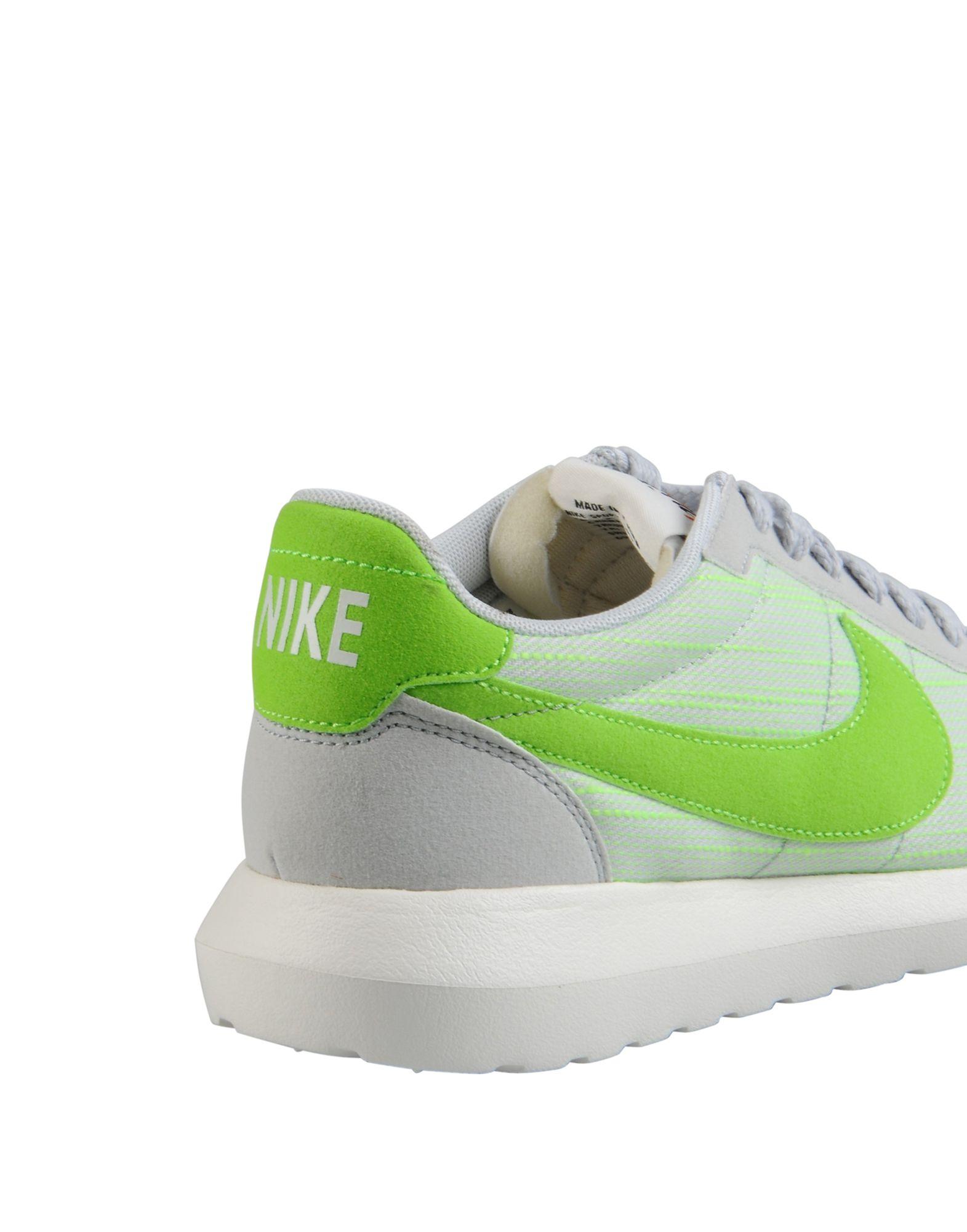 Nike beliebte W Roshe Ld 11060498JT Gute Qualität beliebte Nike Schuhe 5eb0ce