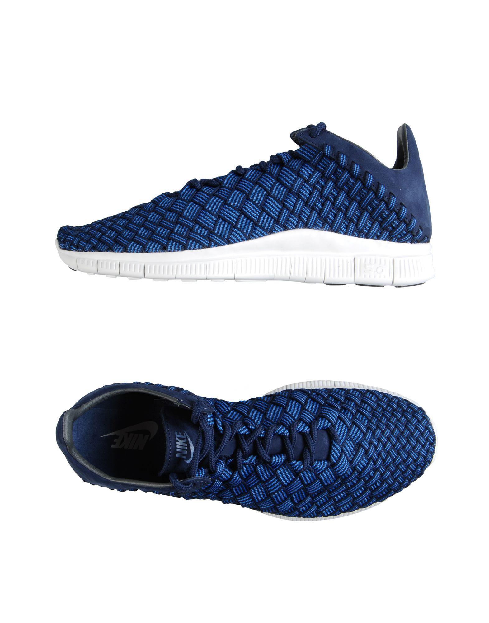 Sneakers Nike Nike Free Inneva Woven - Uomo - Acquista online su