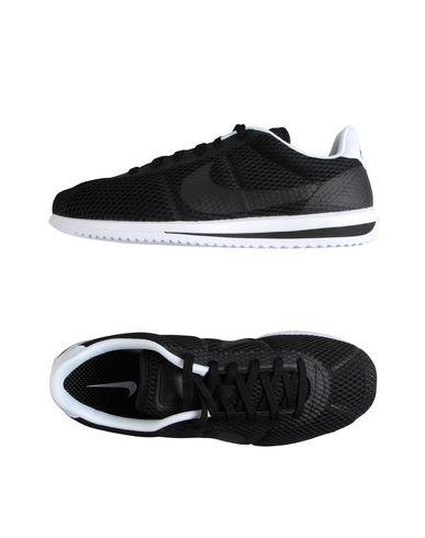scarpe nike su yoox