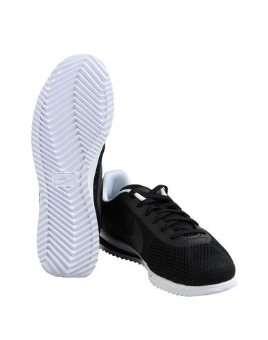 NIKE NIKE CORTEZ ULTRA BR Sneakers