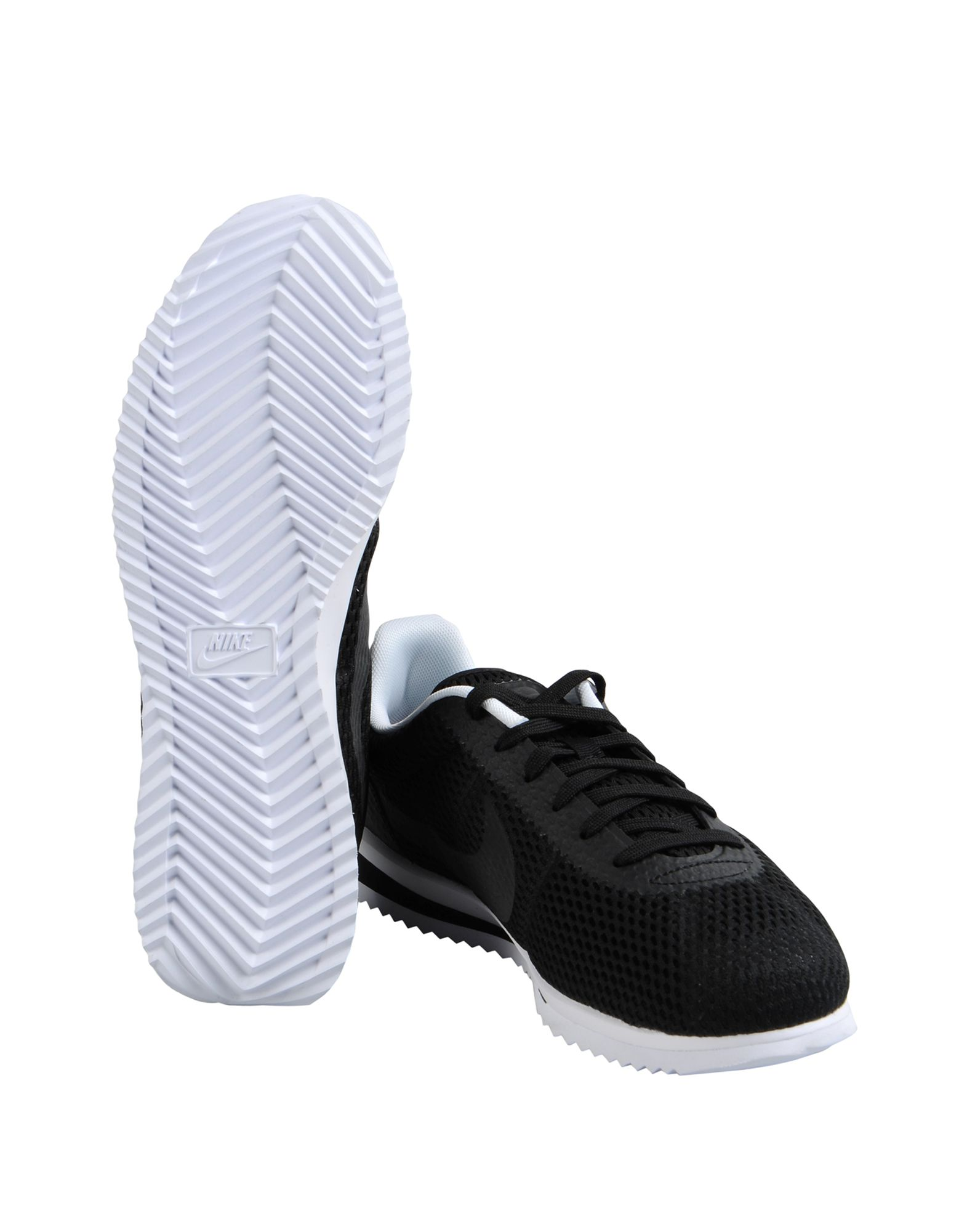 Sneakers Br Nike Nike Cortez Ultra Br Sneakers - Uomo - 11060655GH c7cabf