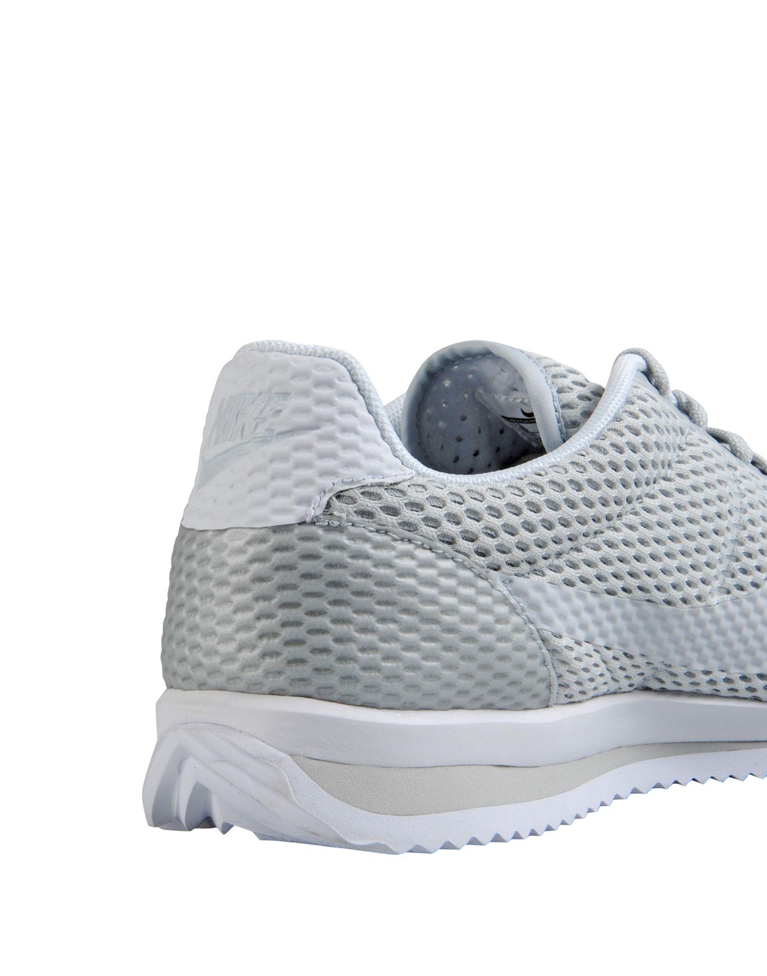 Rabatt Cortez echte Schuhe Nike Nike Cortez Rabatt Ultra Br  11060659JT 5cf9af