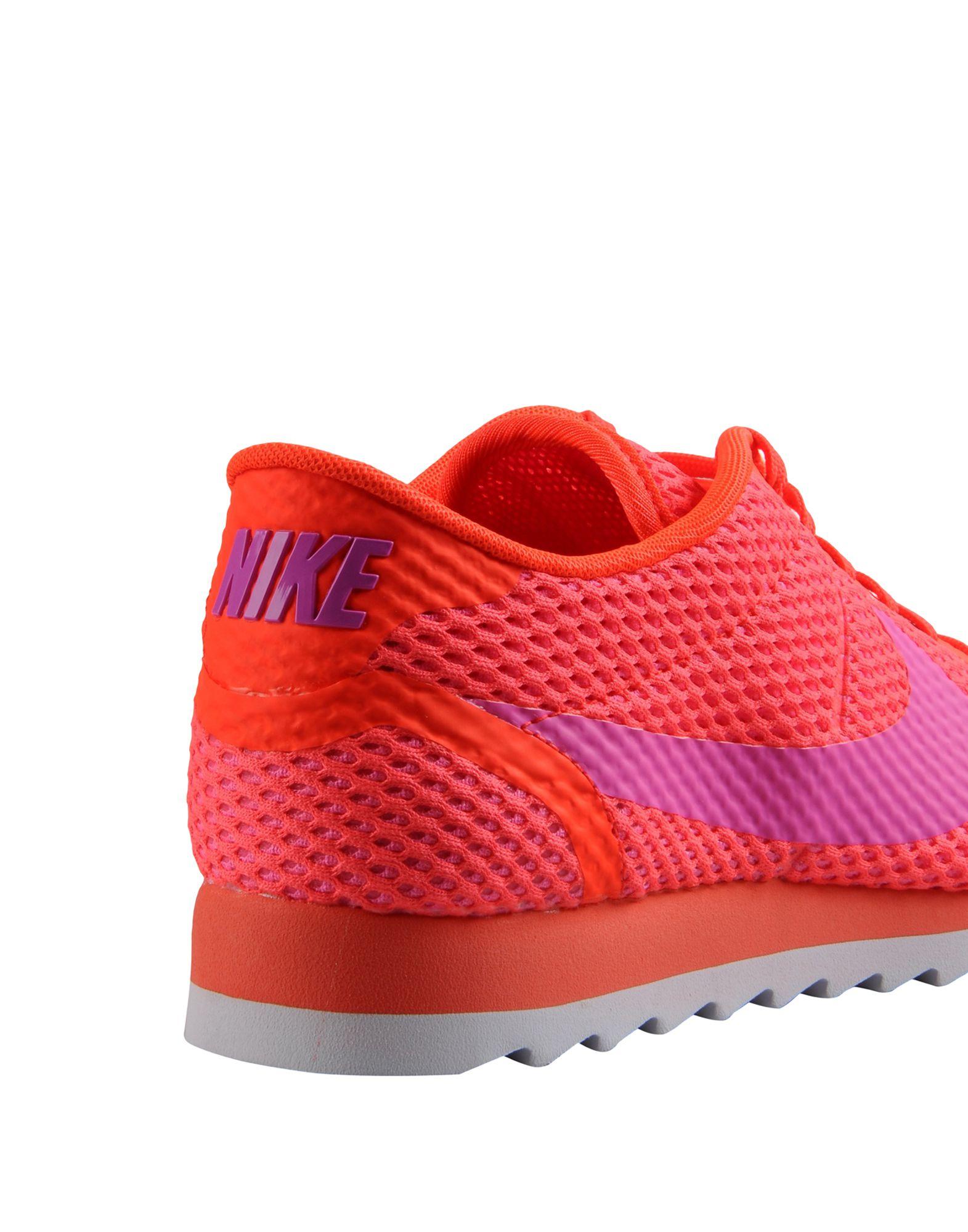 Gut um billige Schuhe Ultra zu tragenNike W Cortez Ultra Schuhe Br  11060685FJ 02877b