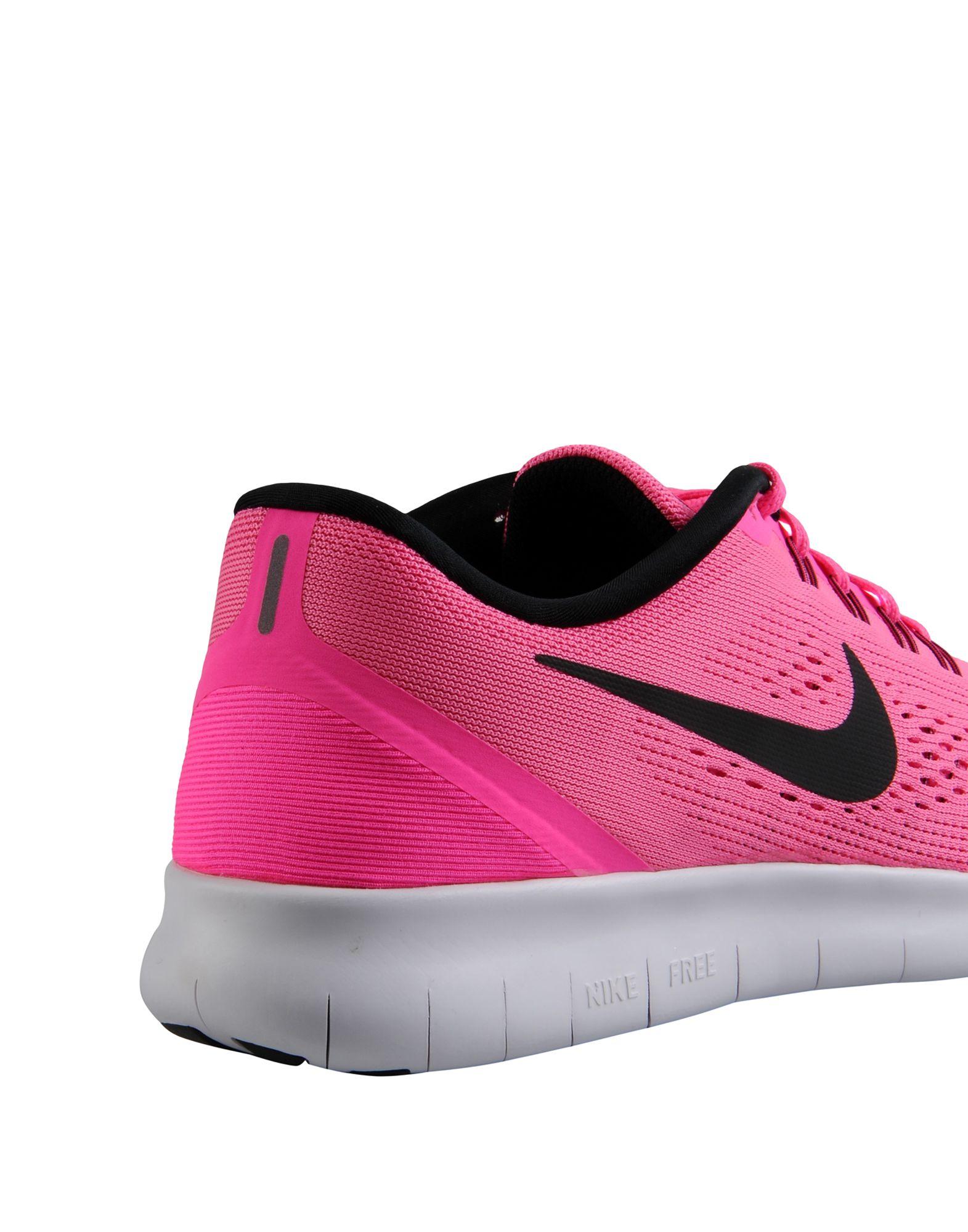 Gut um billige Schuhe zu tragenNike Wmns 11060698FG Nike Free Rn  11060698FG Wmns 421289