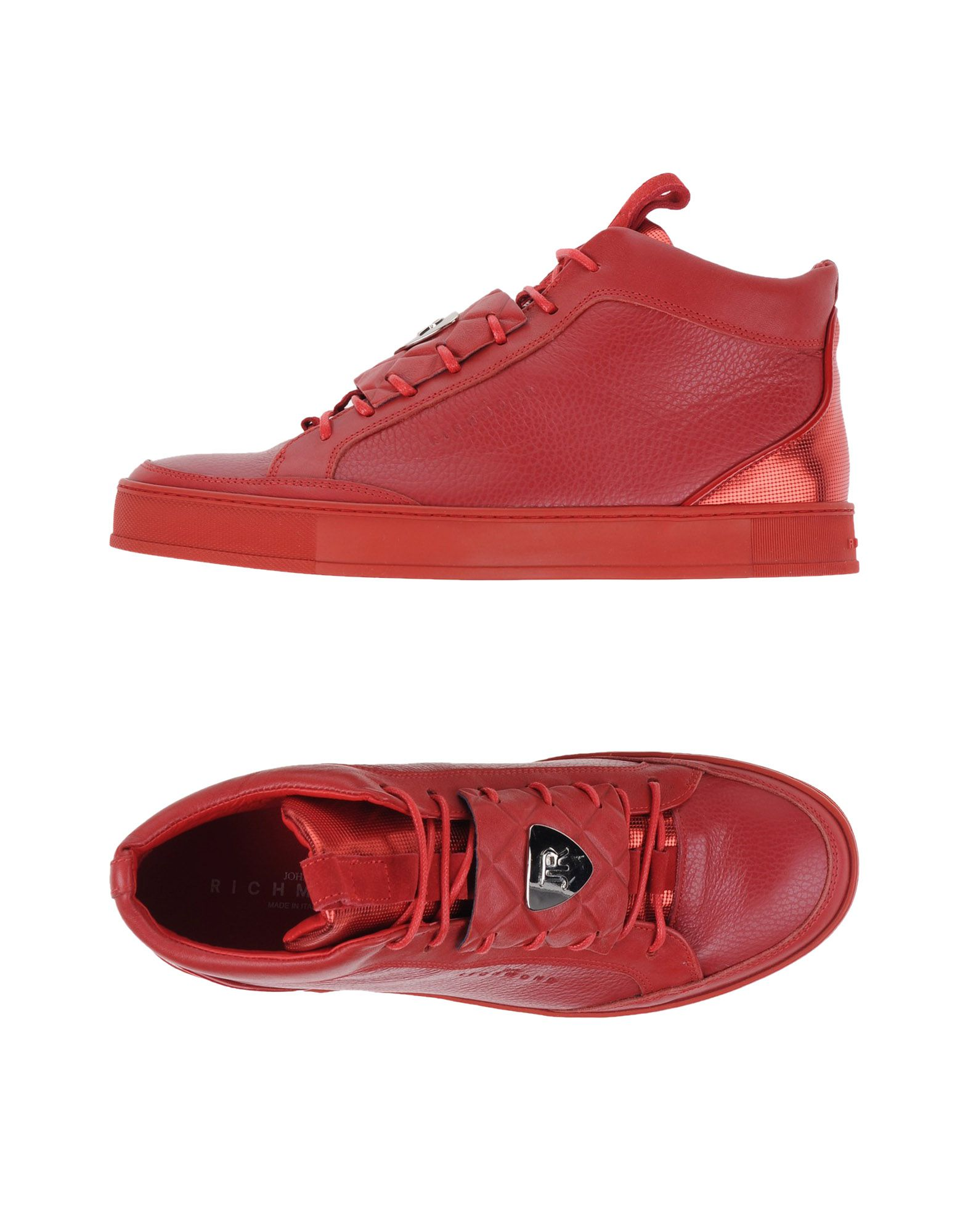 Sneakers John Richmond Homme - Sneakers John Richmond sur