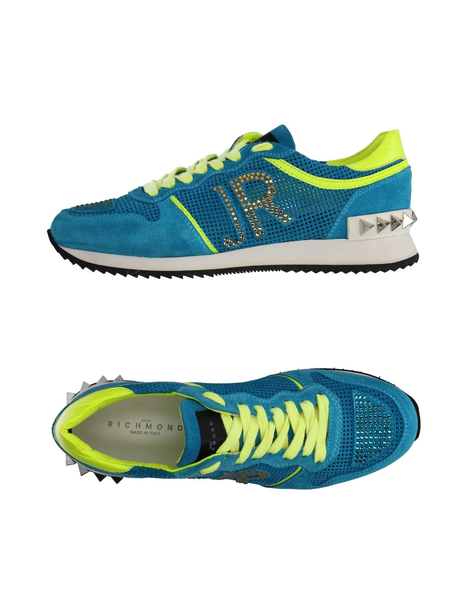 Sneakers John Richmond Femme - Sneakers John Richmond sur