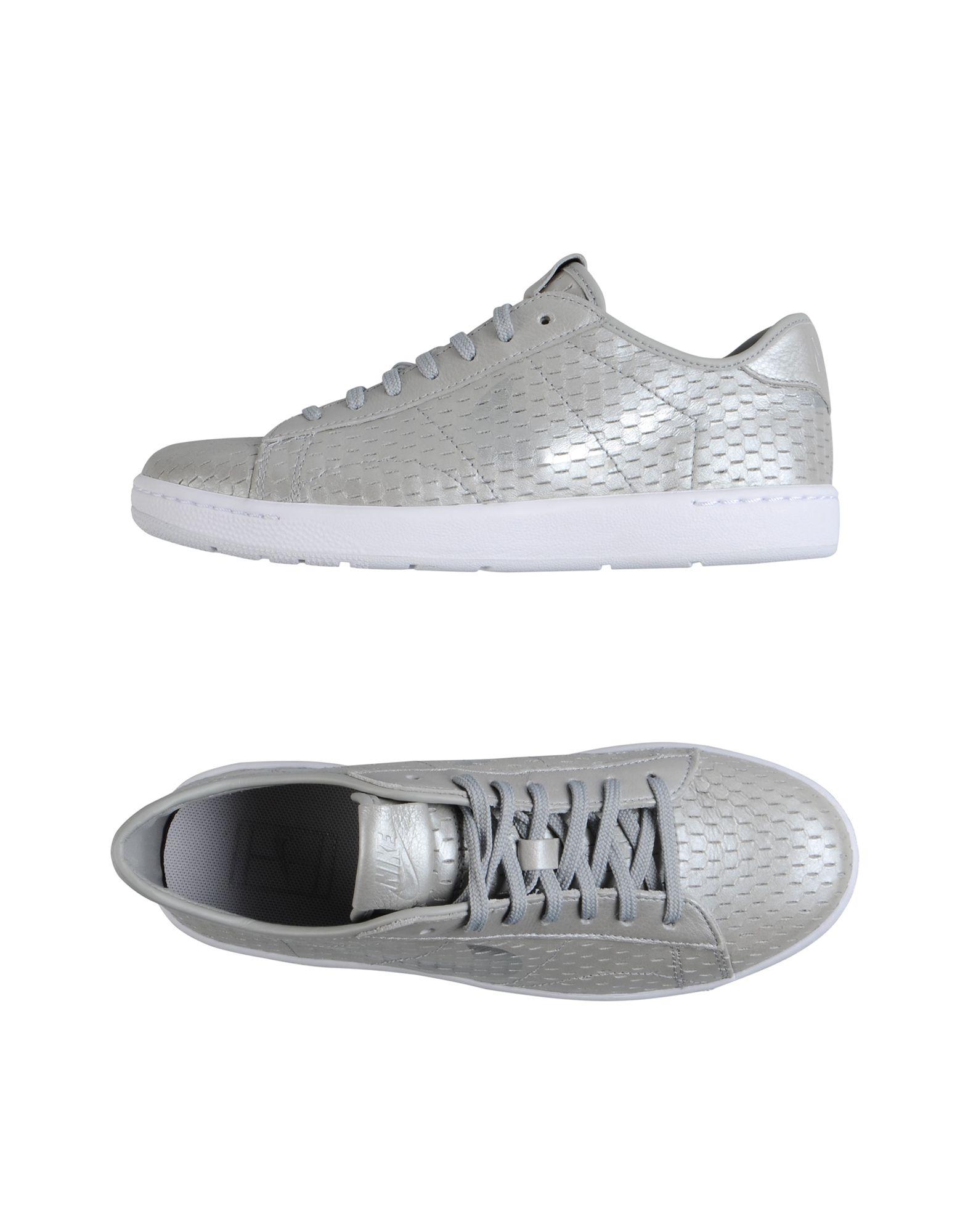 Gut um billige Schuhe zu tragenNike W Tennis Classic Ultra Prm  11061284KO