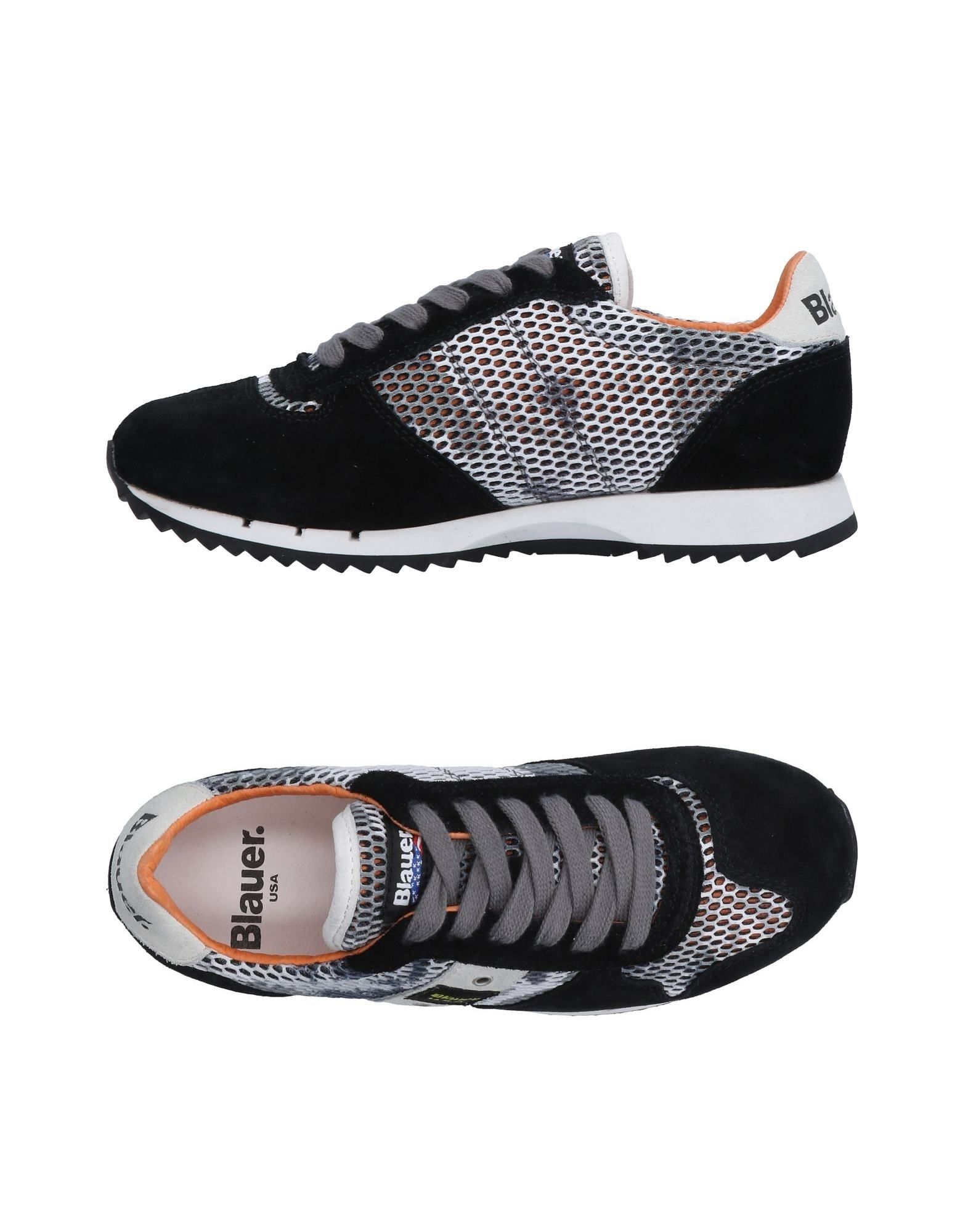 Sneakers Blauer Donna - 11061577AN Scarpe economiche e buone
