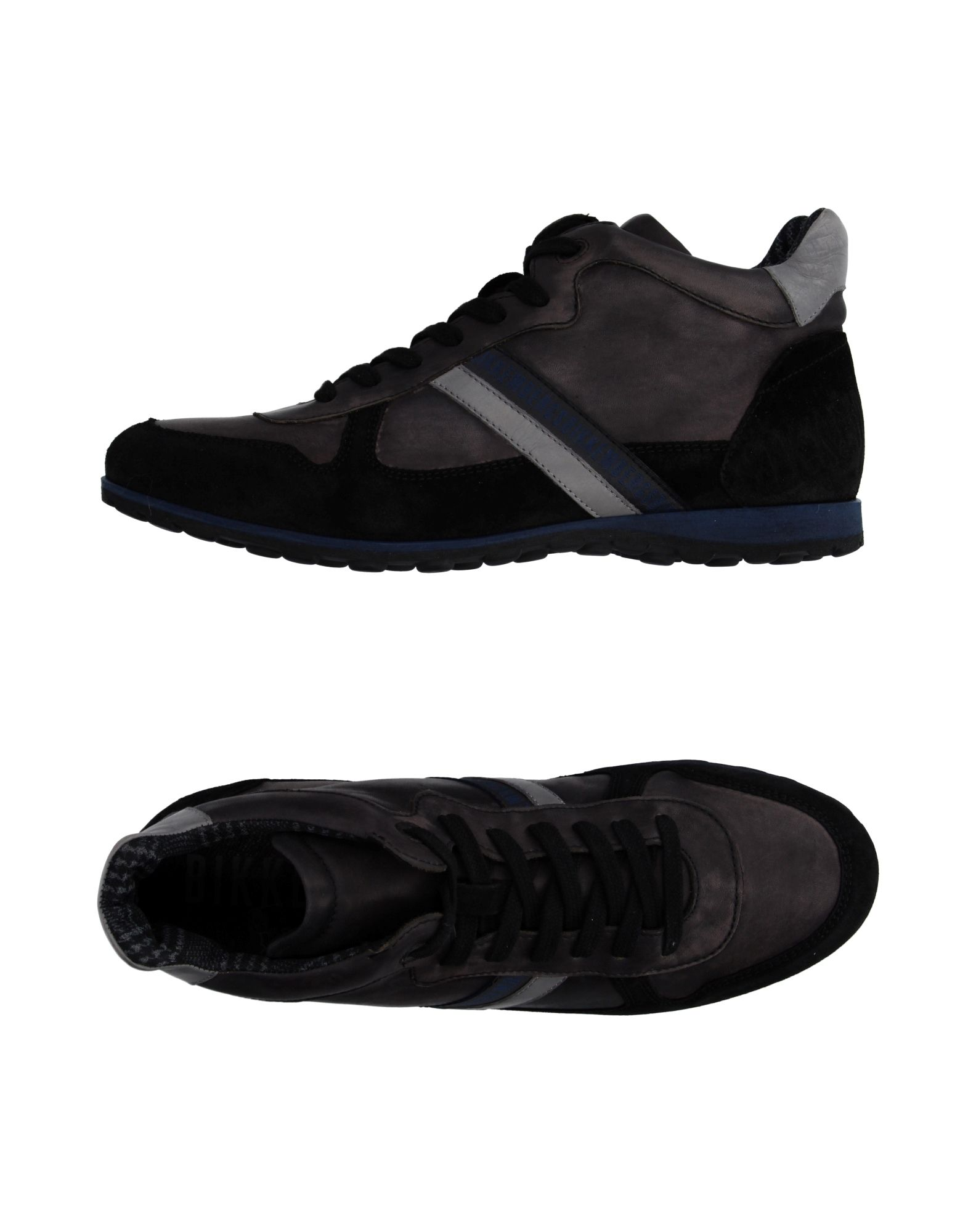 Bikkembergs Sneakers Herren  11061715QS Gute Qualität beliebte Schuhe
