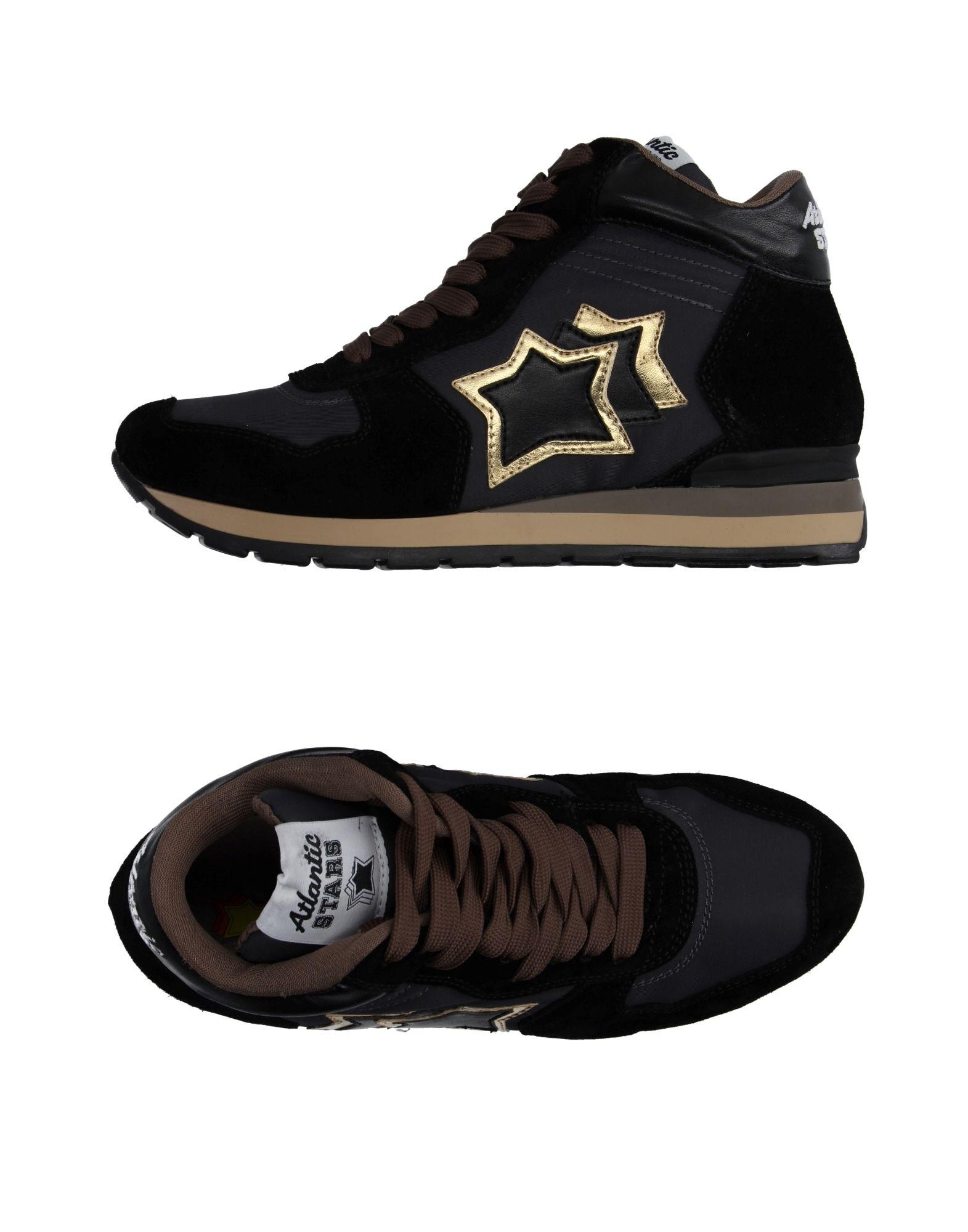 Atlantic Stars Sneakers Sneakers - Women Atlantic Stars Sneakers Sneakers online on  United Kingdom - 11061873KB 0b711e