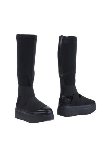 Zapatos casuales salvajes Bota Police Police 883 Mujer - Botas Police Police 883   - 11062177KT 146642