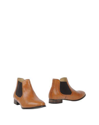 Picino Women Giorgio Boot online Boots Picino Giorgio Ankle Ankle CqTwRTAx