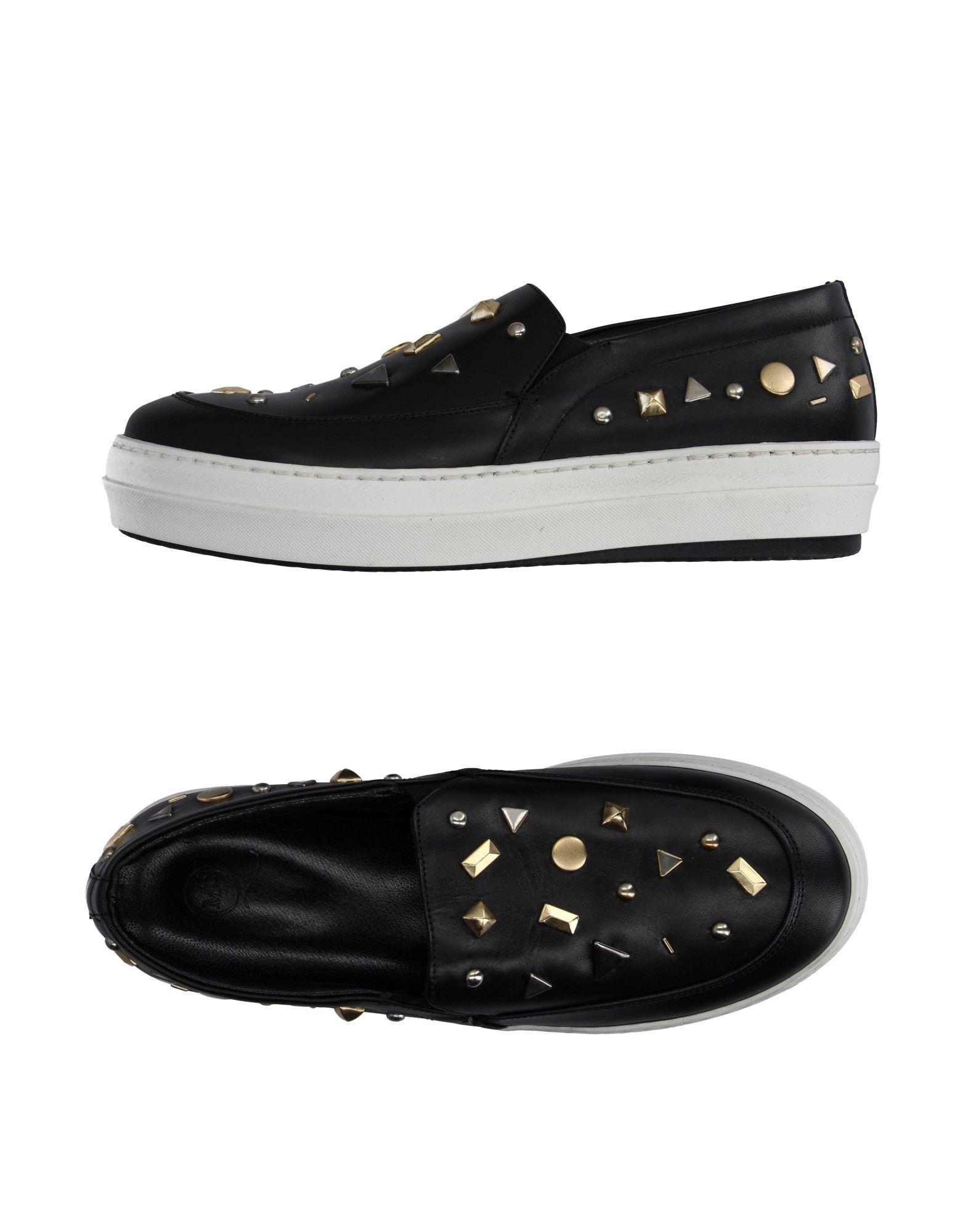 Mcq Alexander Mcqueen Sneakers Damen  11062227AF Neue Schuhe