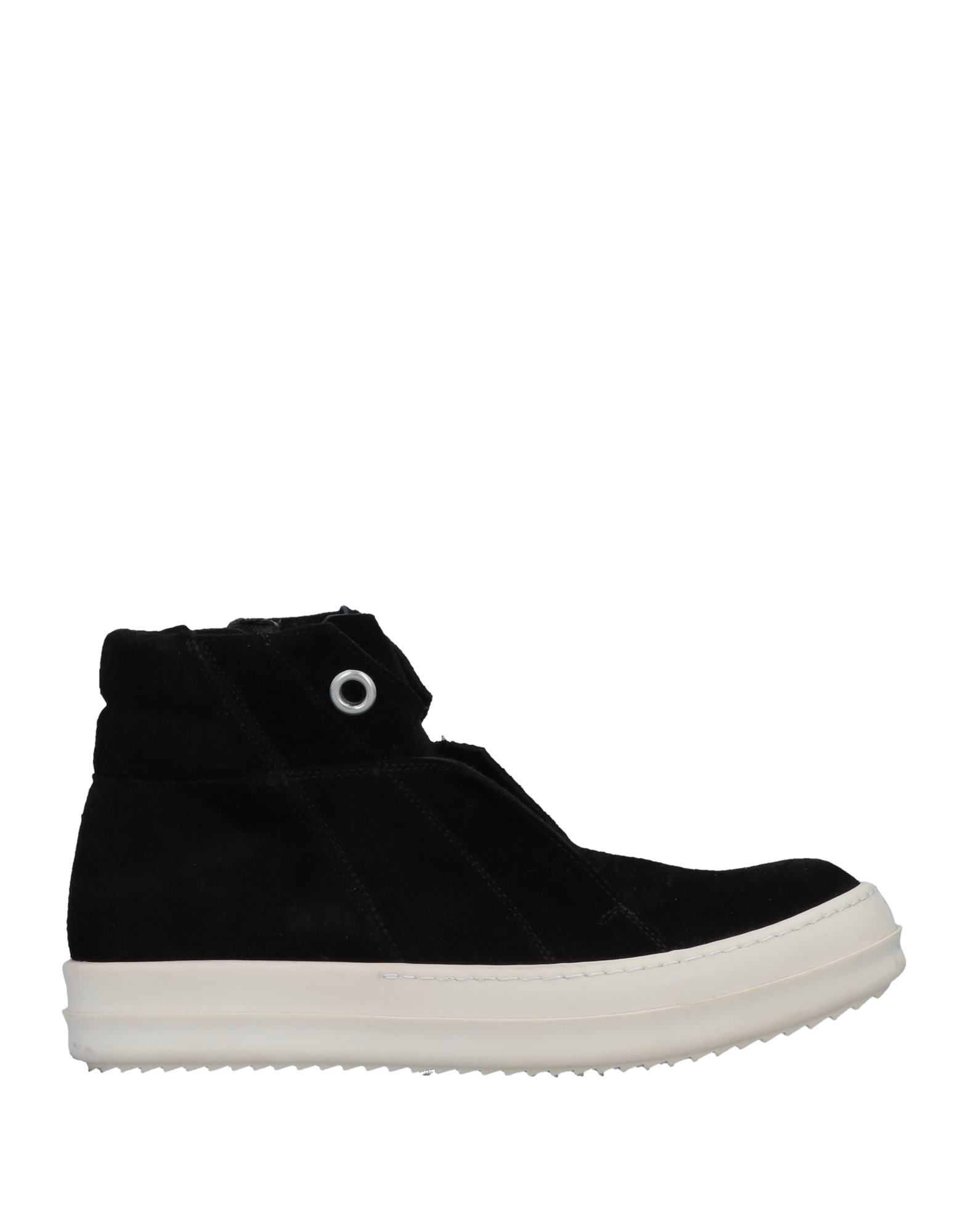 Sneakers Rick Owens Donna - 11062415QC