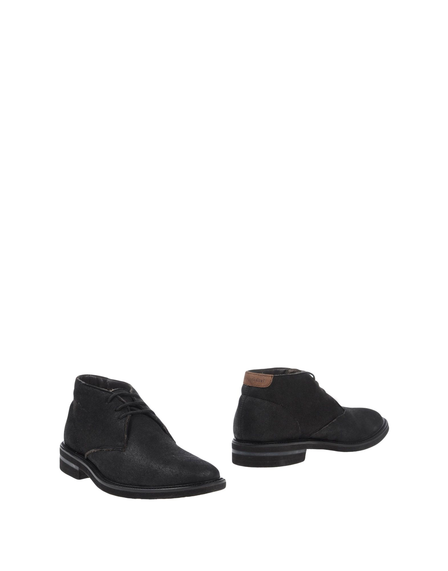 Gentryportofino Boots - Australia Men Gentryportofino Boots online on  Australia - - 11062608KU 66cbf4