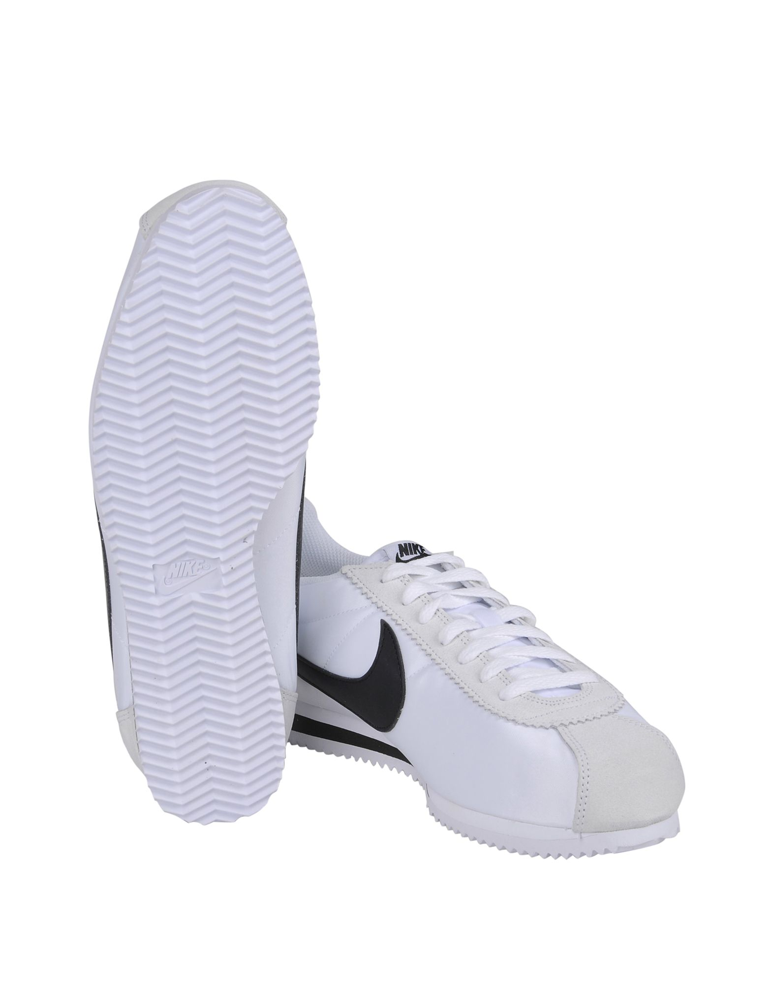 Nike Classic Cortez Nylon Nike - Sneakers - Men Nike Nylon Sneakers online on  United Kingdom - 11062636VO 1be5b4