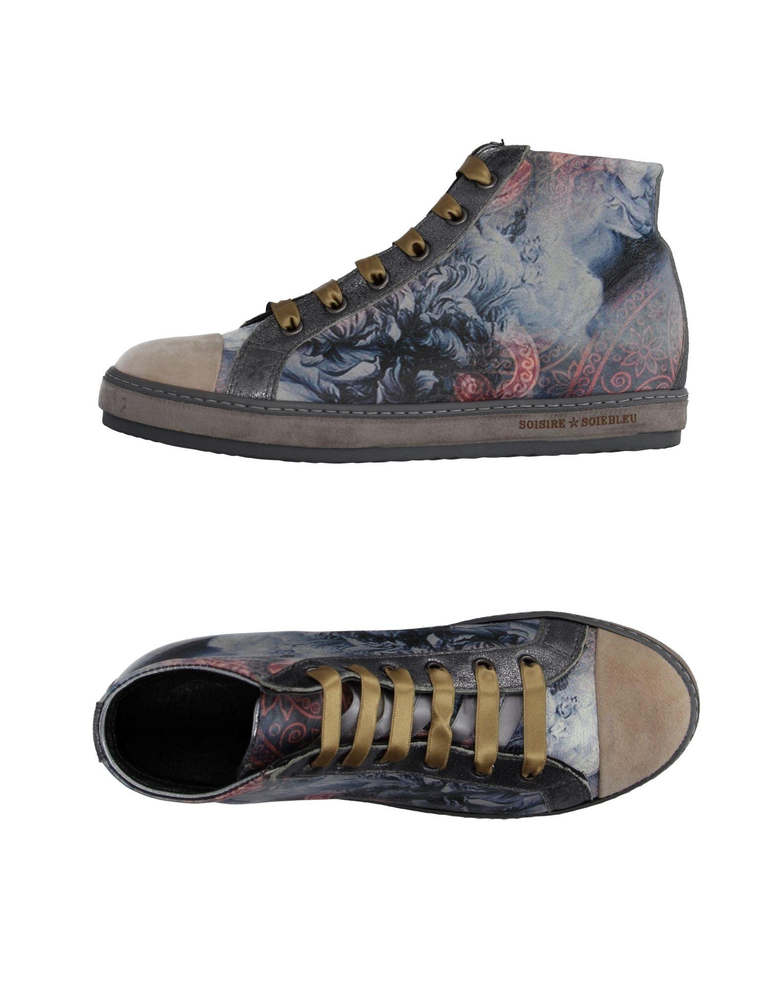 Soisire on Soiebleu Sneakers - Women Soisire Soiebleu Sneakers online on Soisire  Australia - 11063351SI b48b85