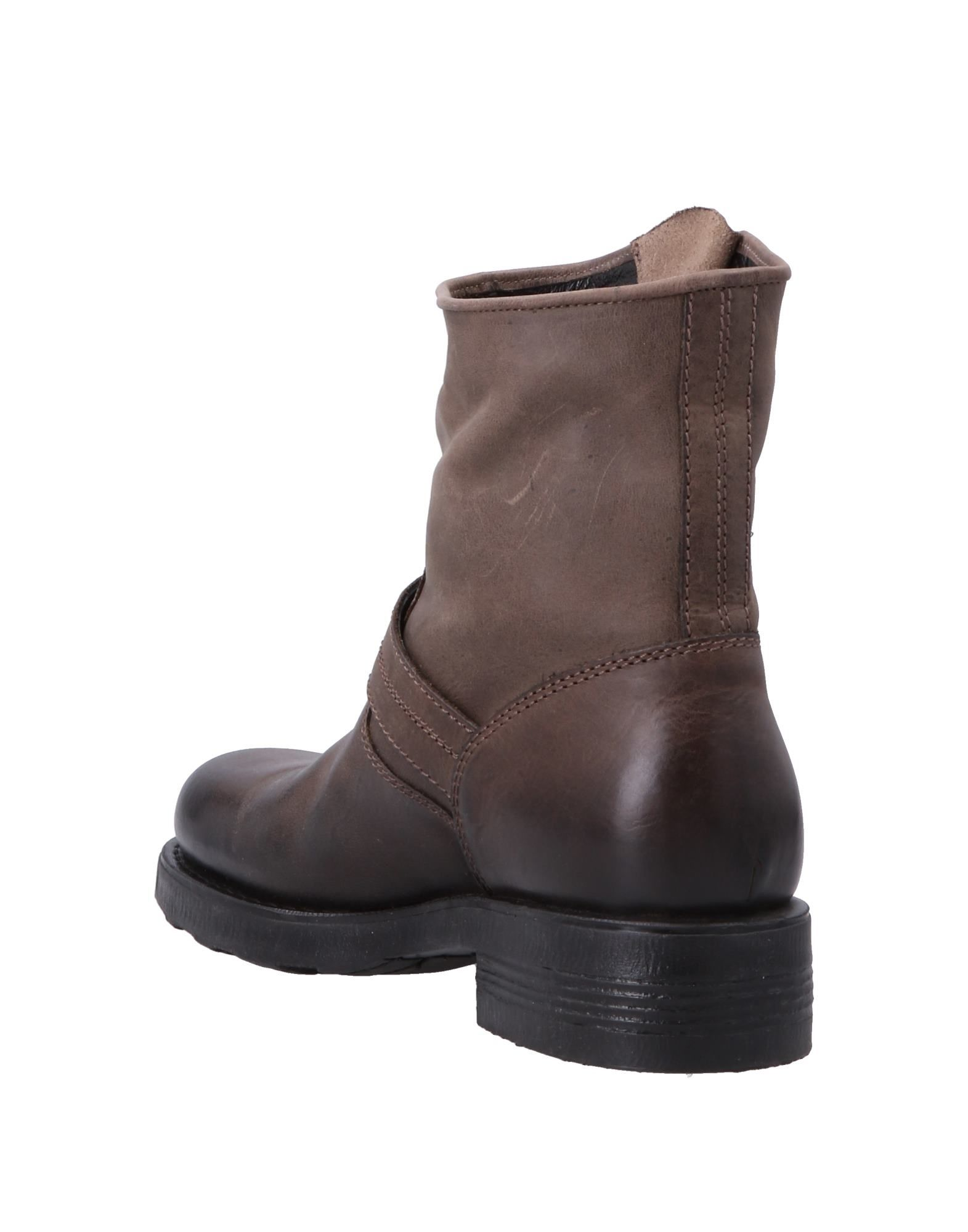 11063678PC O.X.S. Stiefelette Damen  11063678PC  0c8604