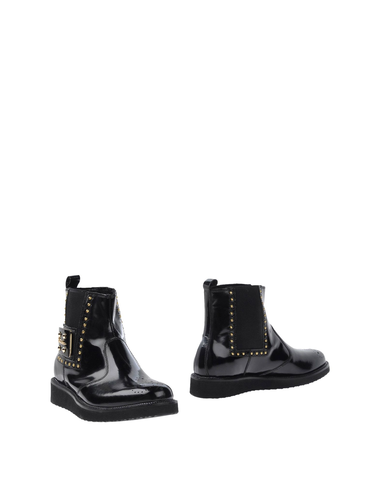 Stilvolle billige Schuhe Braccialini 11064112MR Chelsea Boots Damen  11064112MR Braccialini cac607