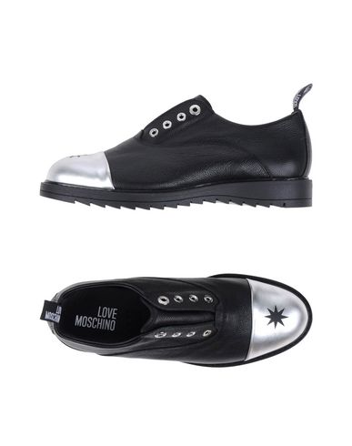 FOOTWEAR - Loafers on YOOX.COM Love Moschino b942vY0gZE