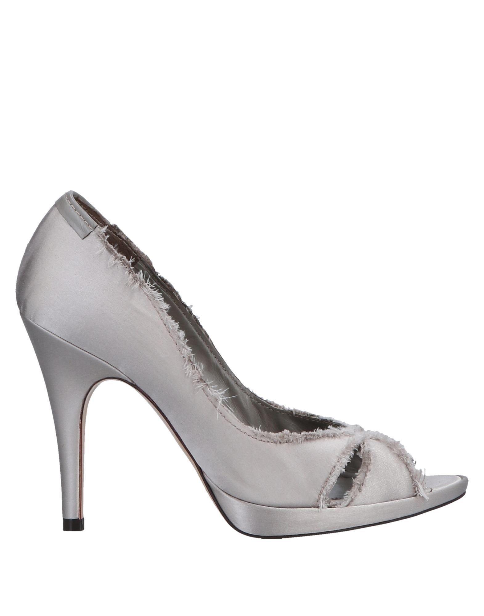 Stilvolle billige Schuhe Damen Pedro García Pumps Damen Schuhe  11064228NK 9ffdf2