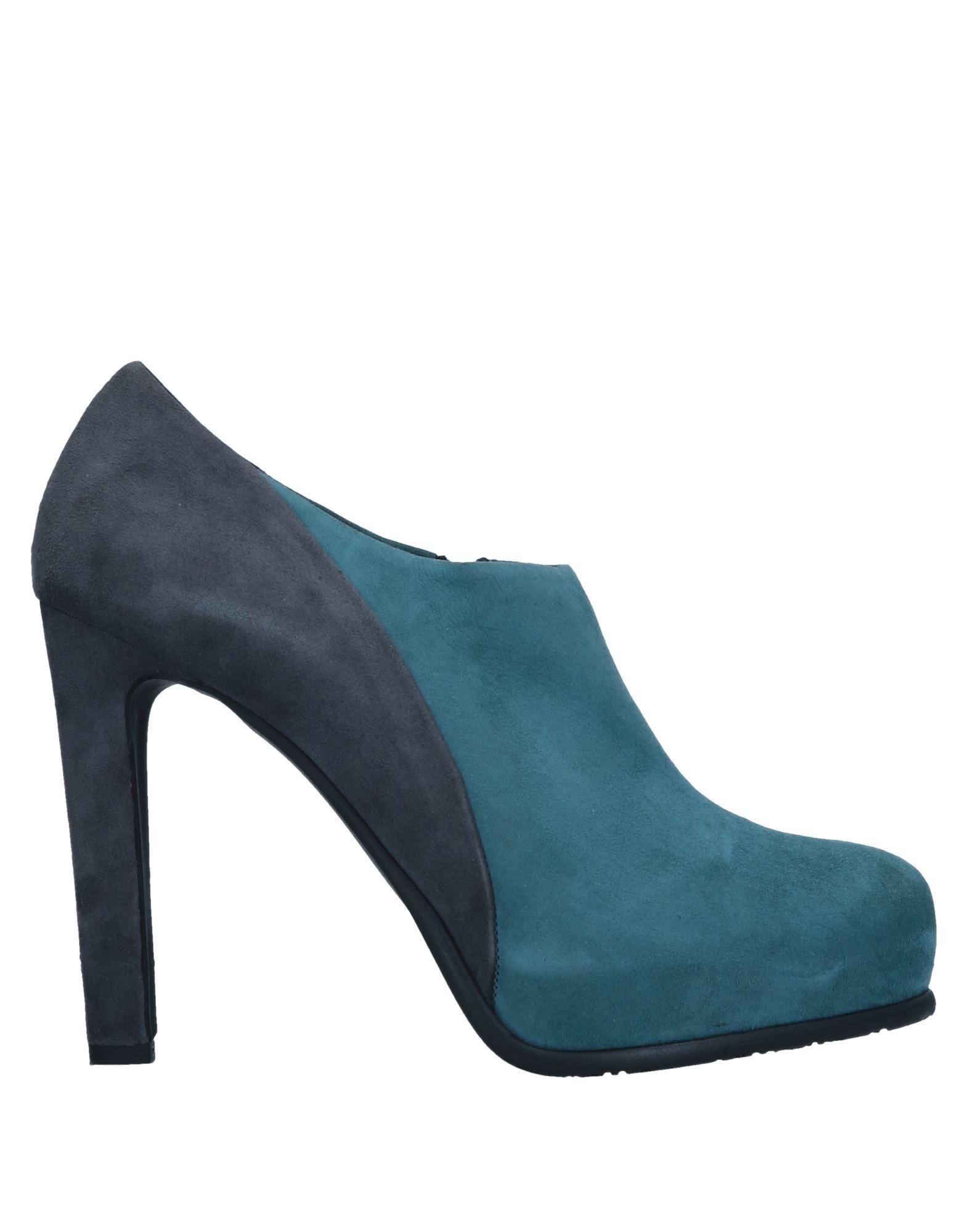 Gut tragenTiffi um billige Schuhe zu tragenTiffi Gut Stiefelette Damen  11064259CF e5e6d0