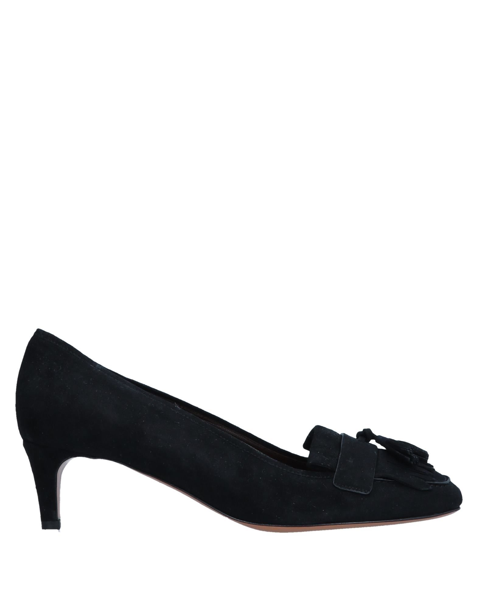 Bruno Magli Loafers - Women Bruno Magli Loafers online 11064481DG on  Canada - 11064481DG online 10a971