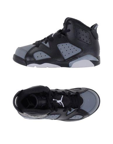 klaring ekte Jordan 6 Retro Joggesko Billig billig online salg med paypal VYY7cUeO